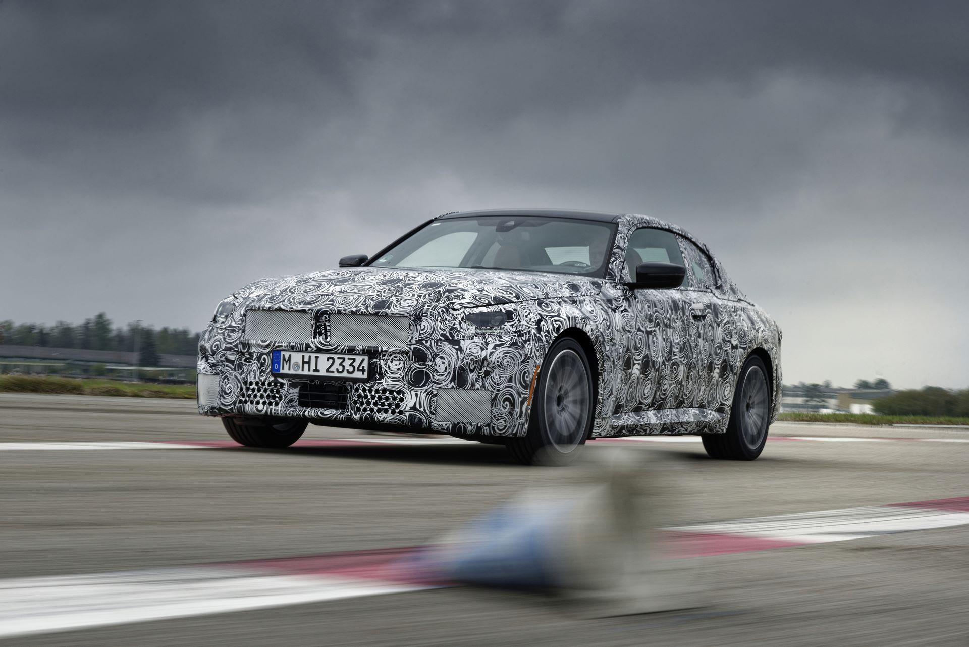 BMW-2-Series-M240i-spy-photos-13