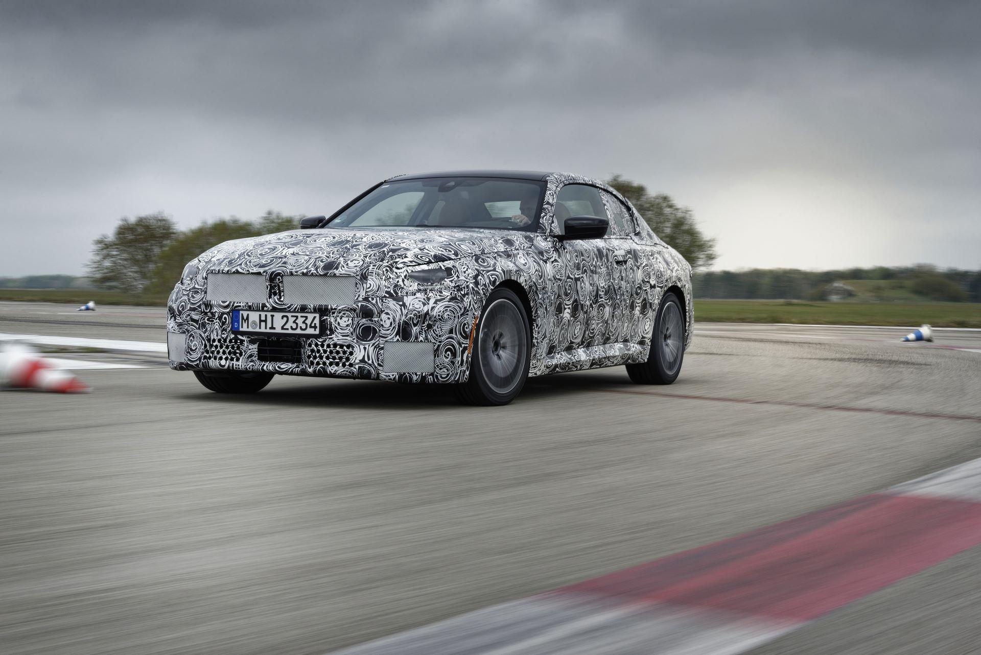 BMW-2-Series-M240i-spy-photos-14