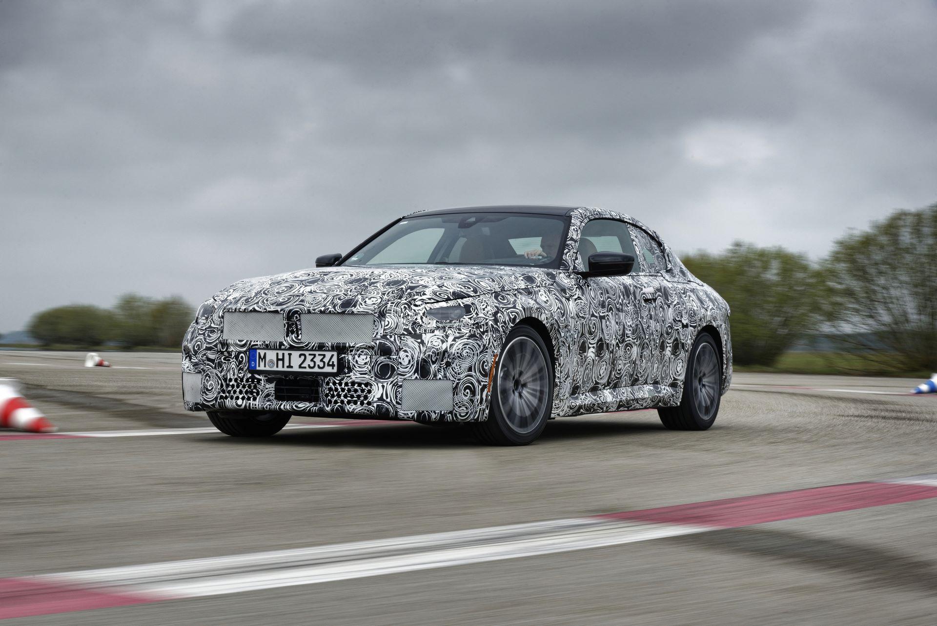 BMW-2-Series-M240i-spy-photos-18