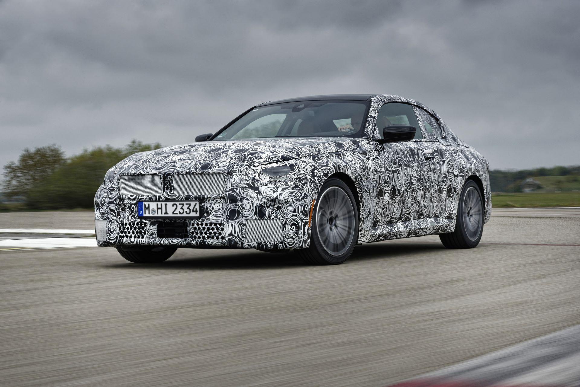BMW-2-Series-M240i-spy-photos-19
