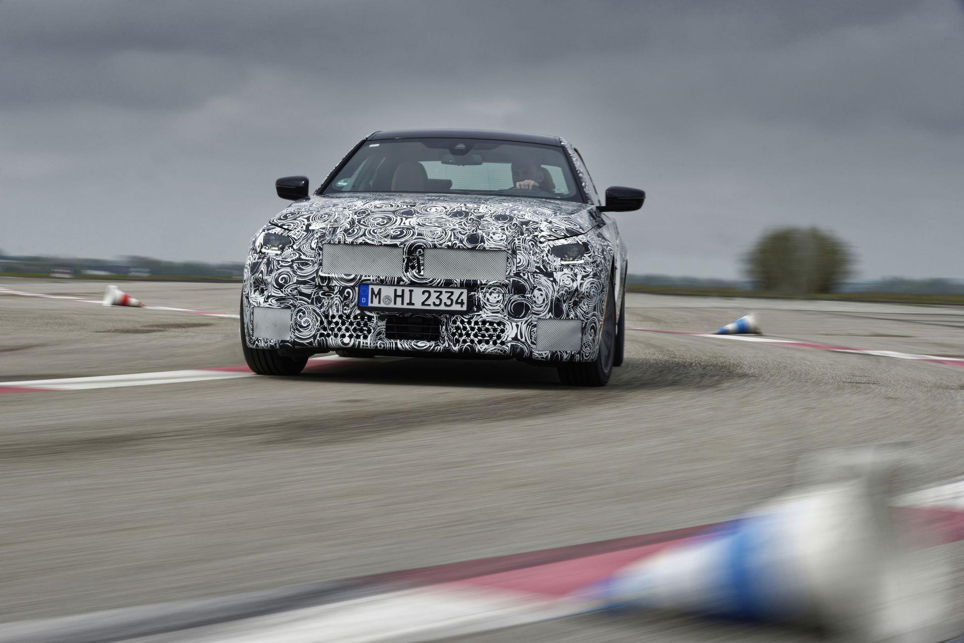 BMW-2-Series-M240i-spy-photos-21