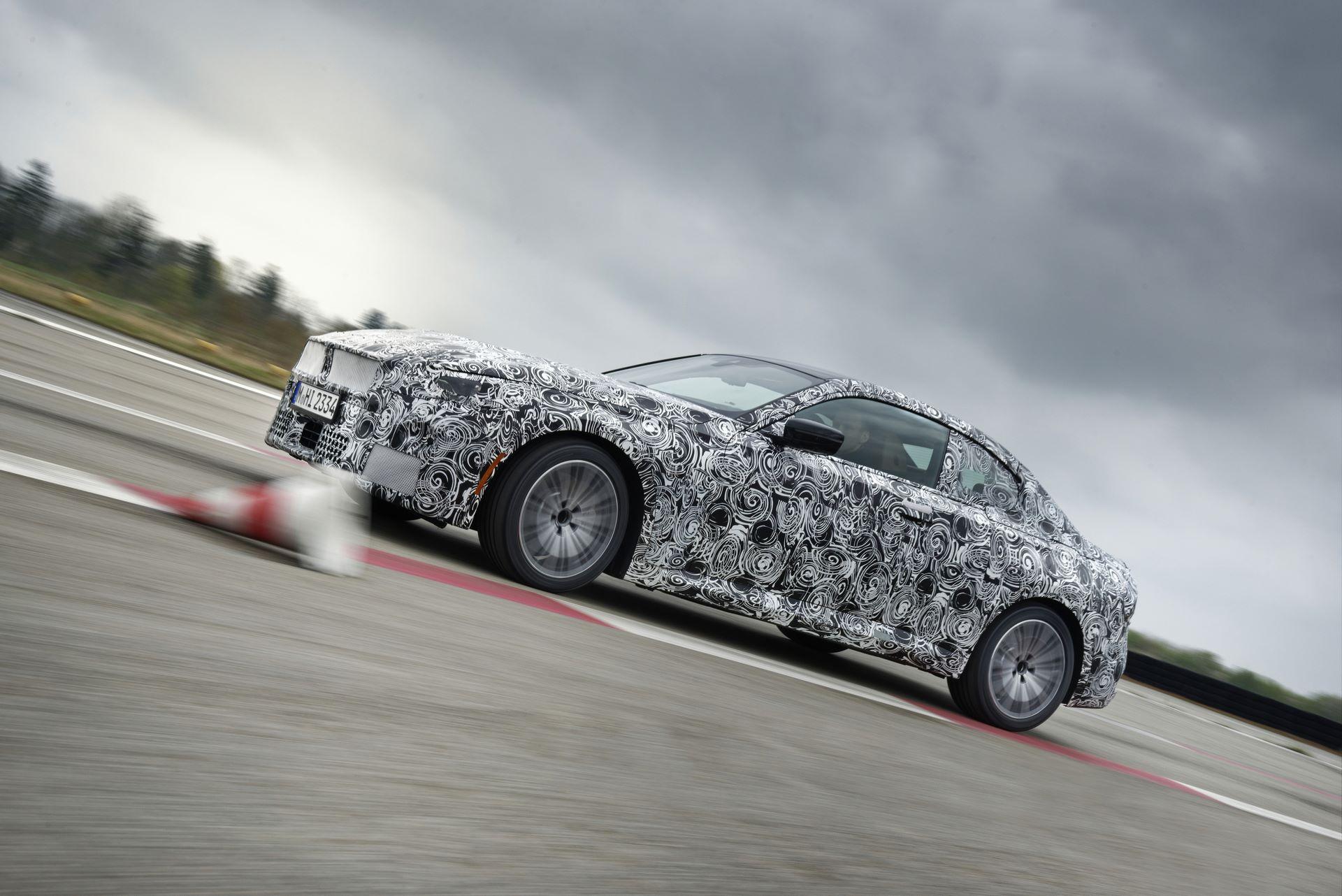 BMW-2-Series-M240i-spy-photos-24