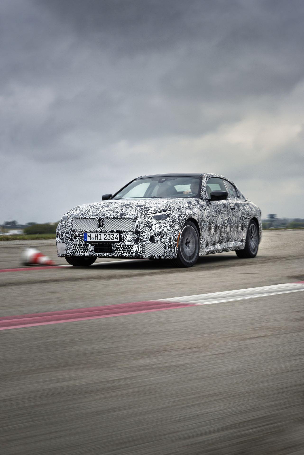 BMW-2-Series-M240i-spy-photos-25