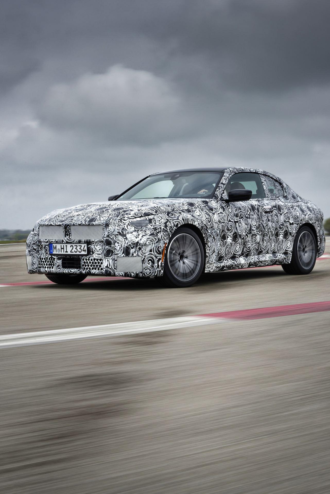 BMW-2-Series-M240i-spy-photos-26