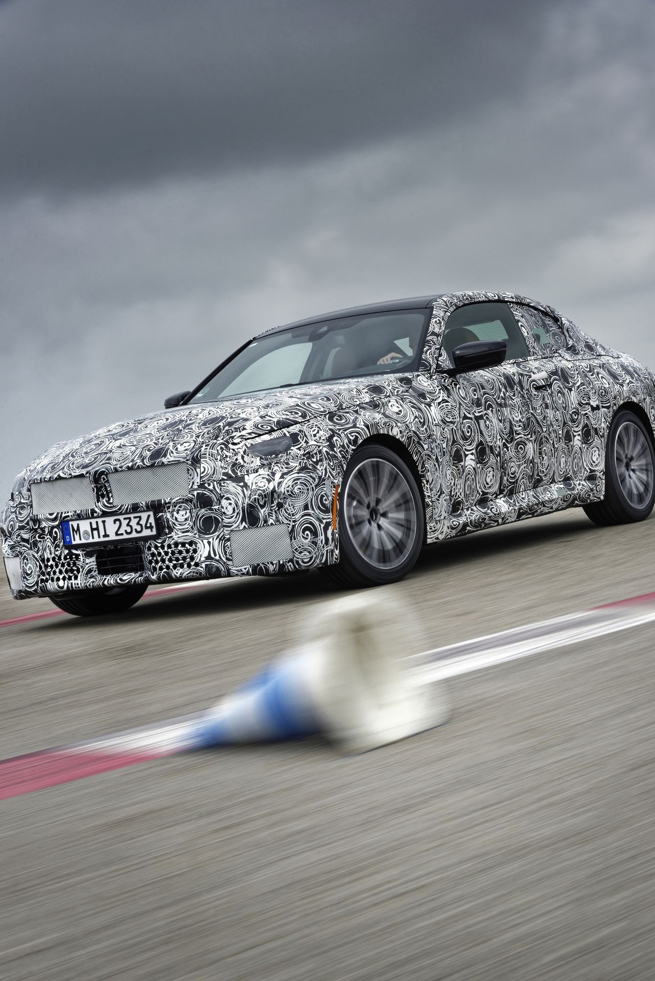 BMW-2-Series-M240i-spy-photos-27