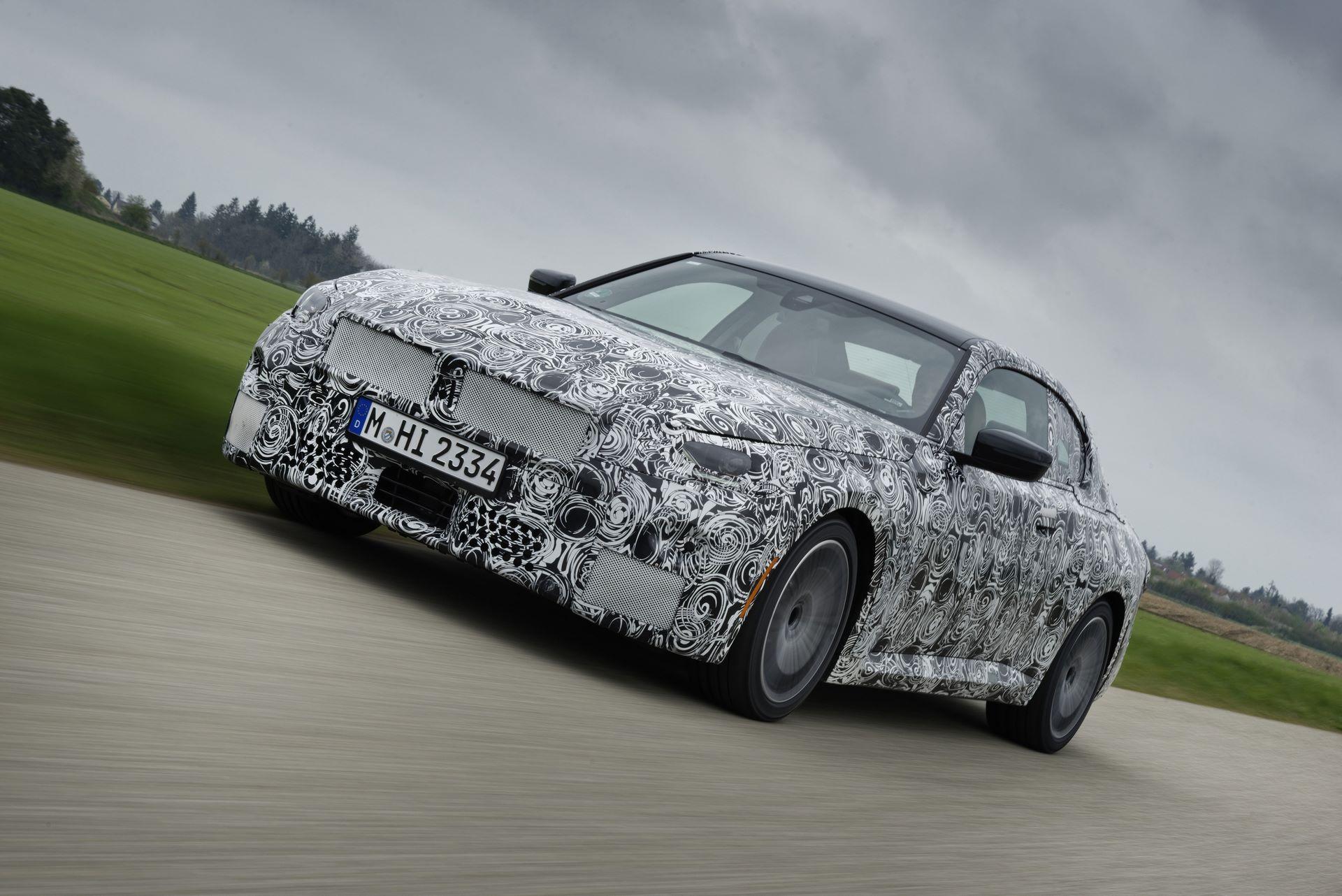 BMW-2-Series-M240i-spy-photos-28