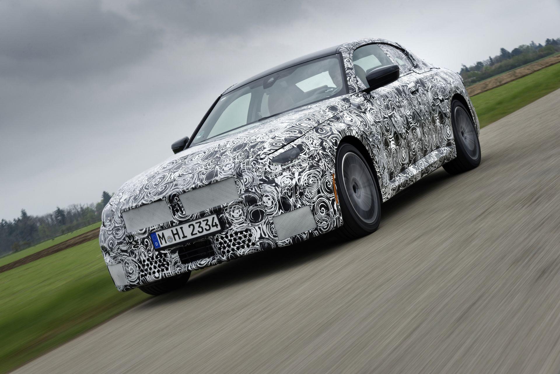BMW-2-Series-M240i-spy-photos-29