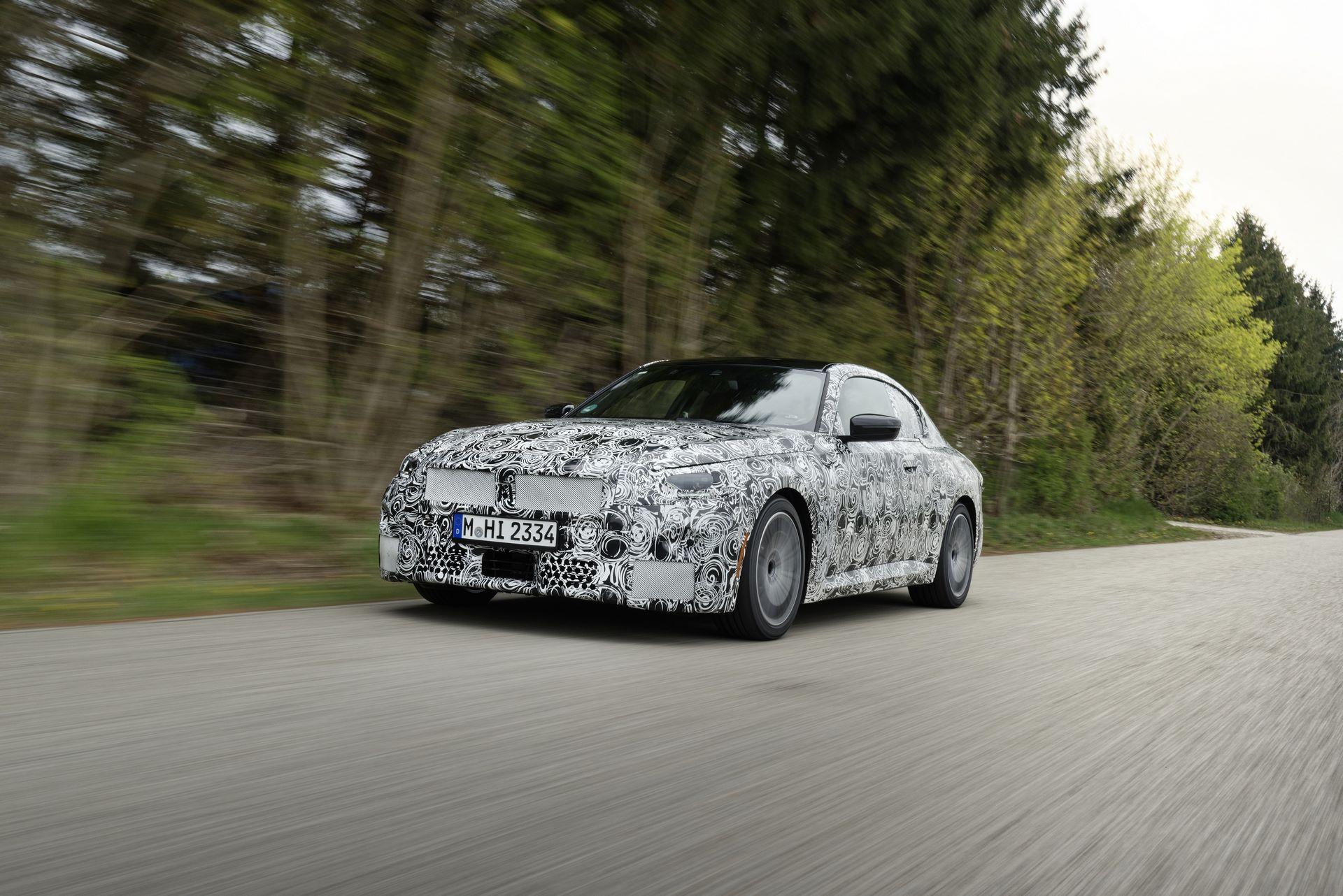 BMW-2-Series-M240i-spy-photos-30