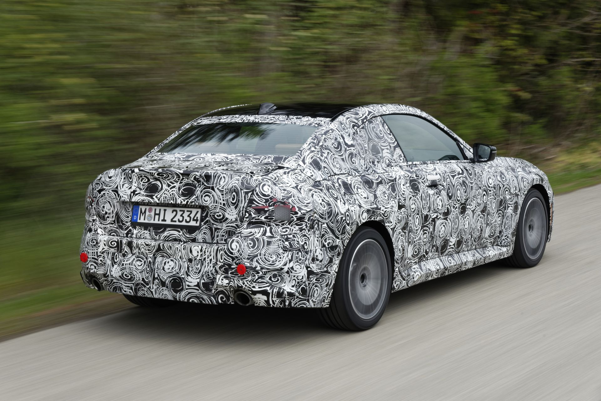 BMW-2-Series-M240i-spy-photos-32