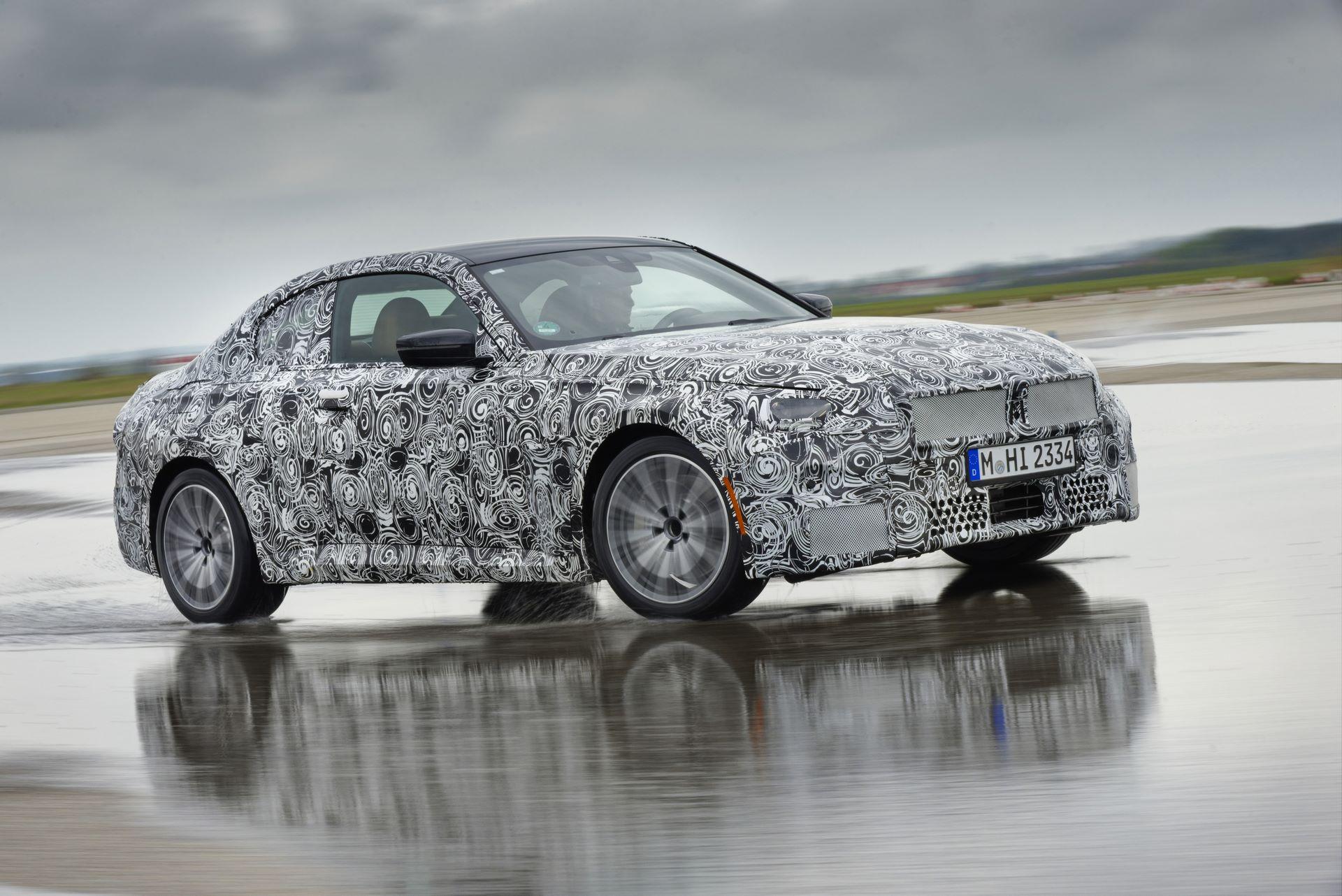 BMW-2-Series-M240i-spy-photos-33