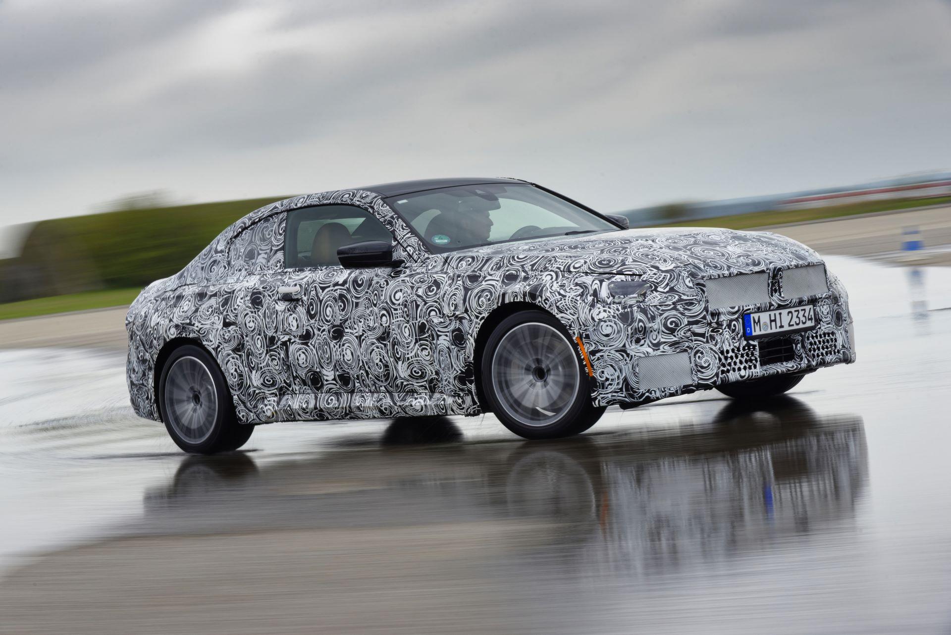 BMW-2-Series-M240i-spy-photos-34