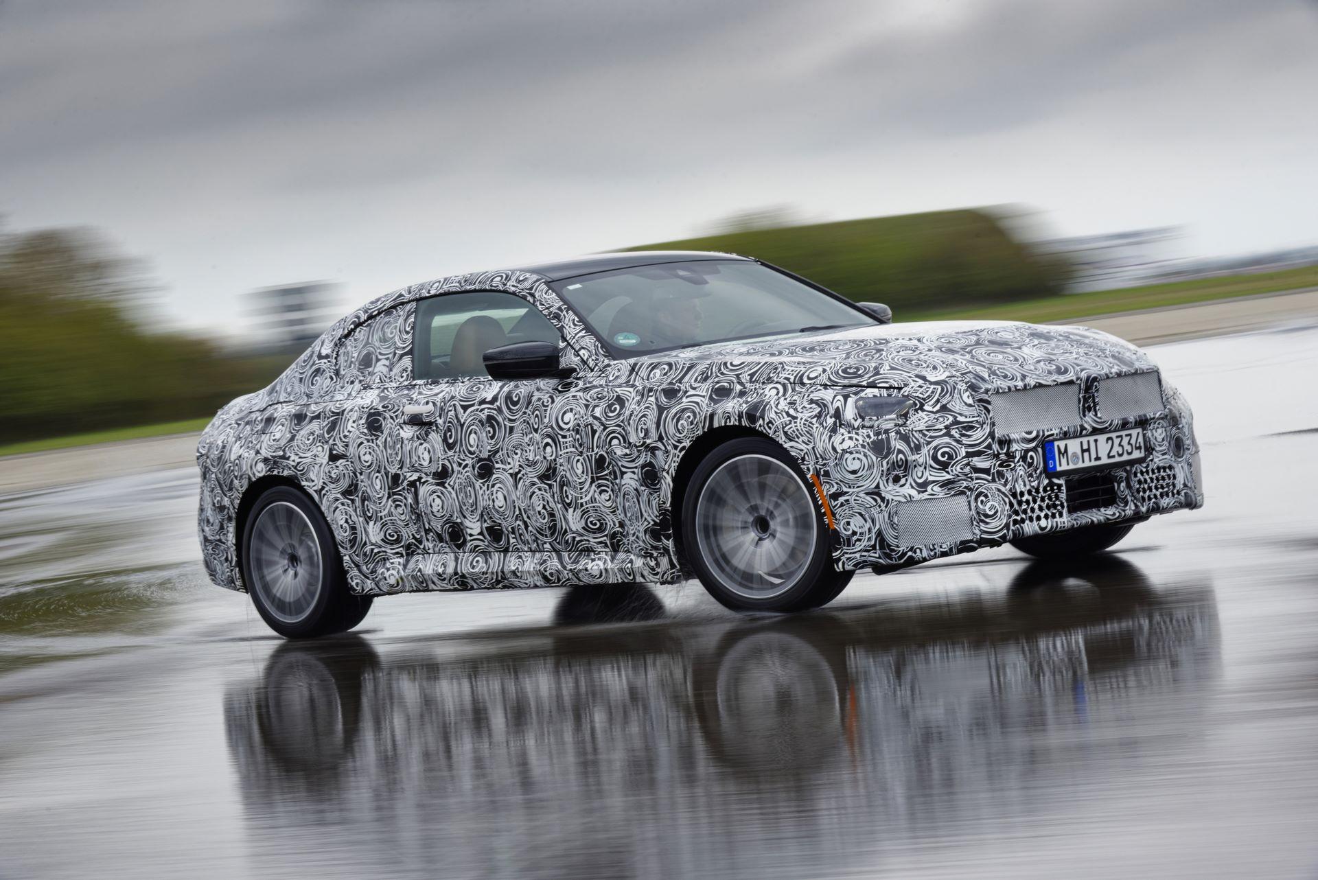 BMW-2-Series-M240i-spy-photos-35