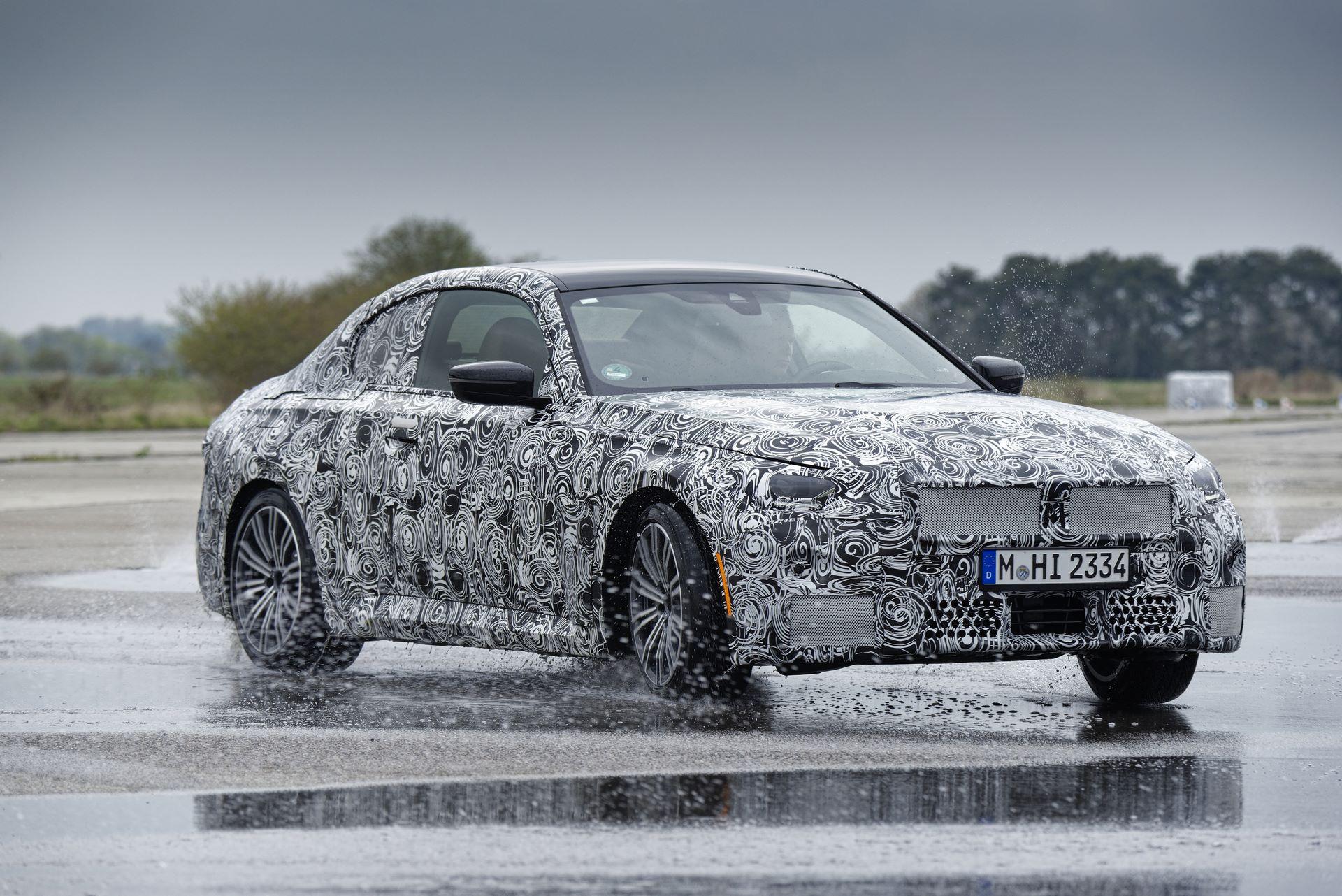 BMW-2-Series-M240i-spy-photos-36