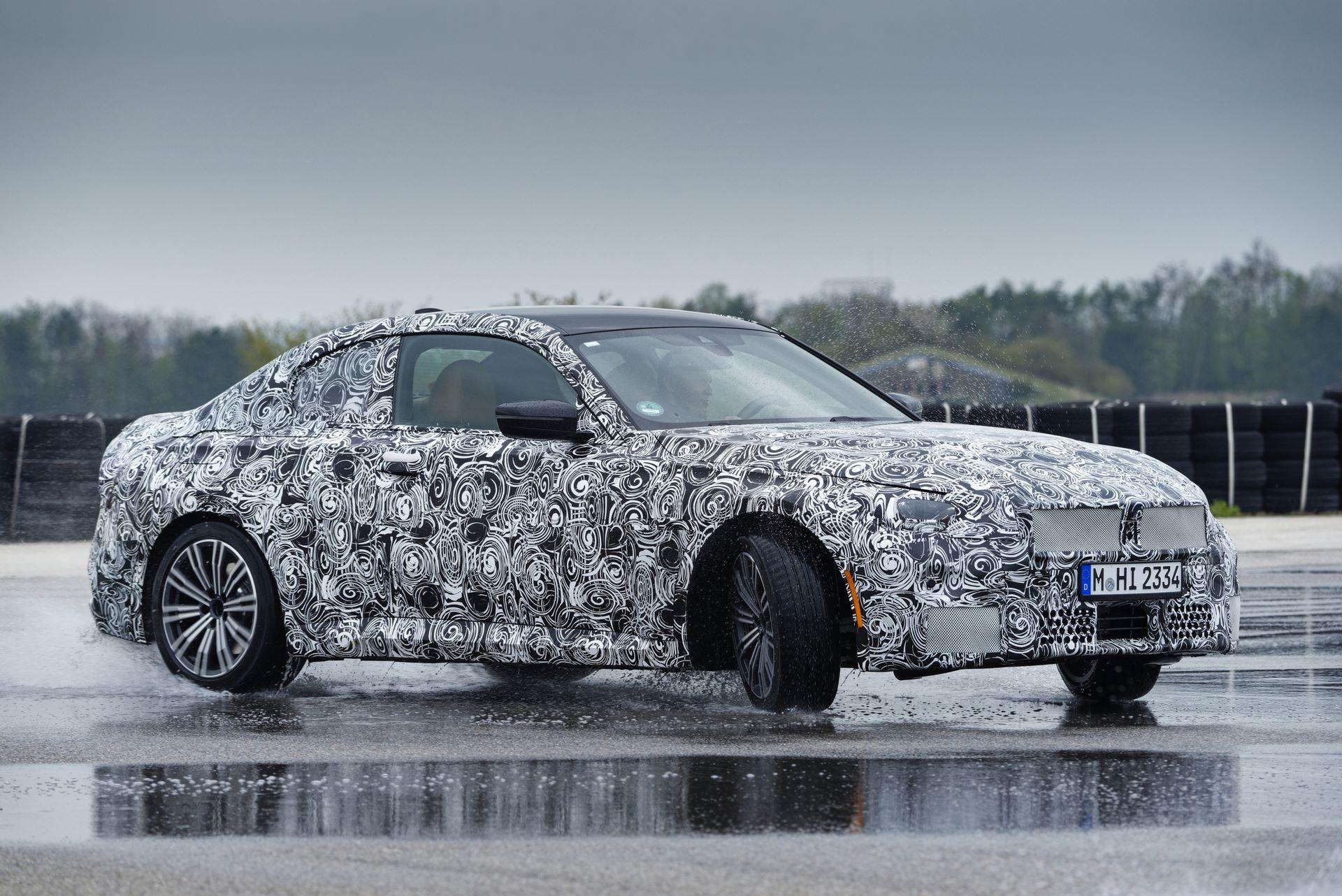 BMW-2-Series-M240i-spy-photos-37