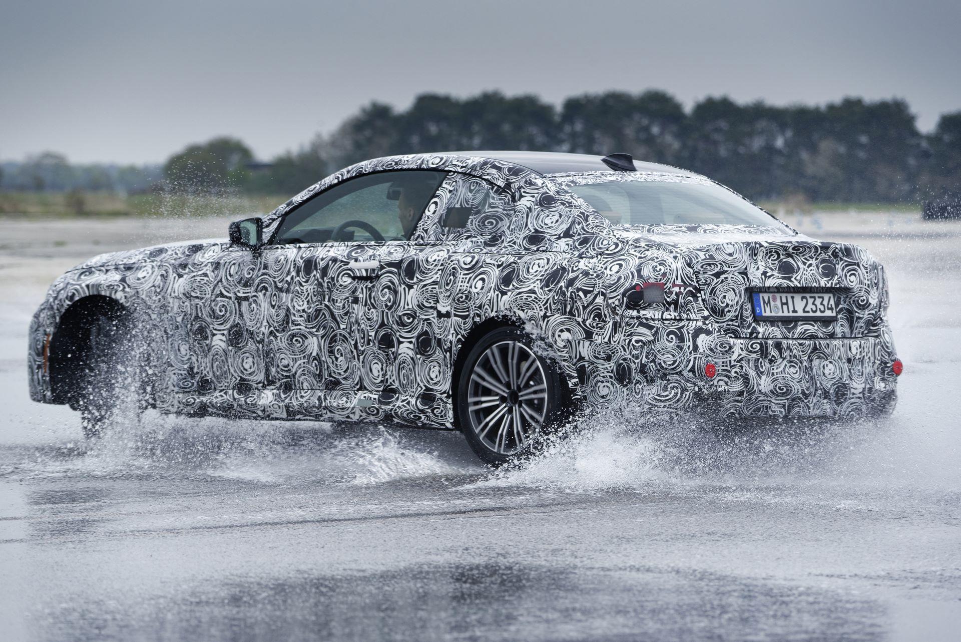 BMW-2-Series-M240i-spy-photos-38