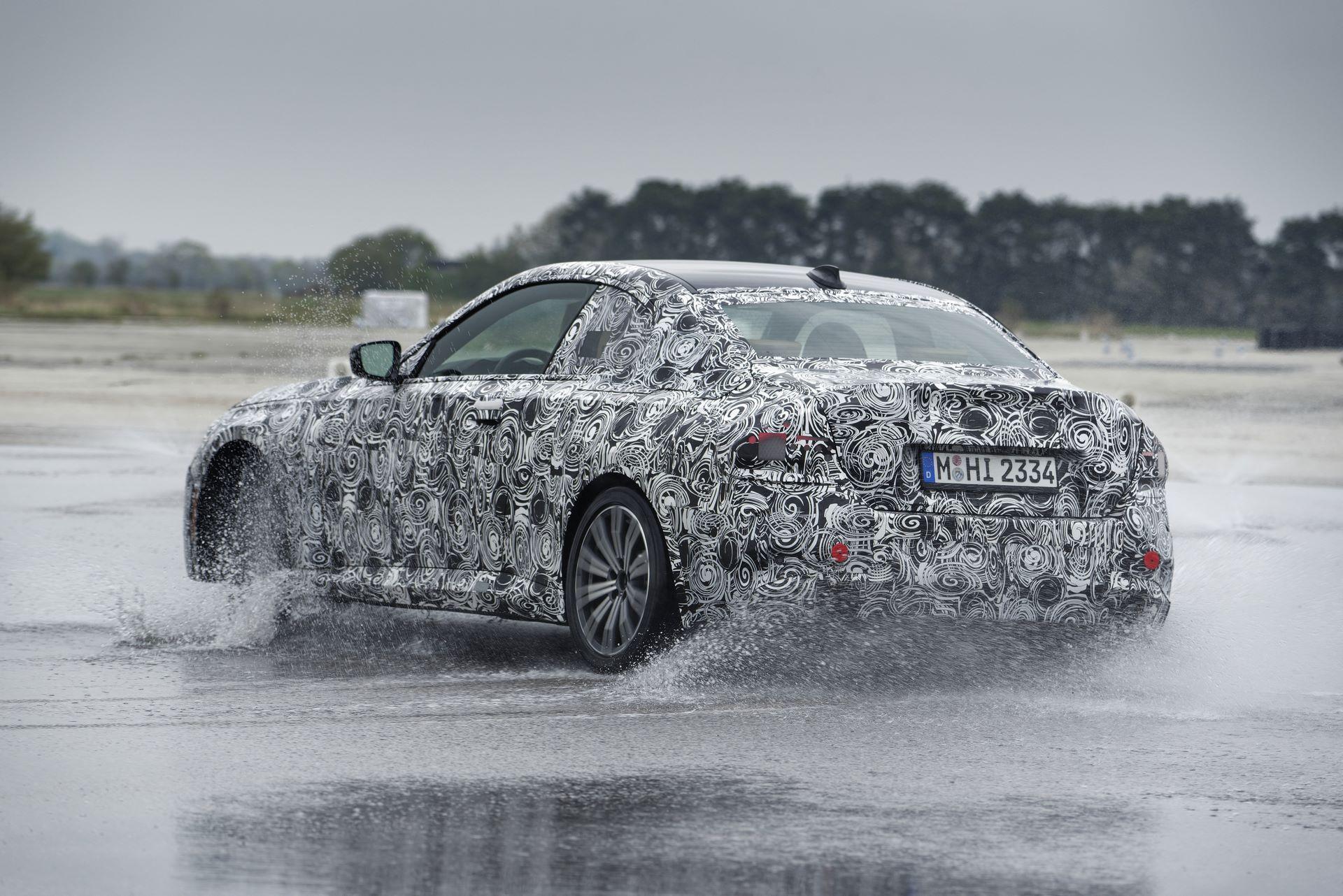 BMW-2-Series-M240i-spy-photos-39