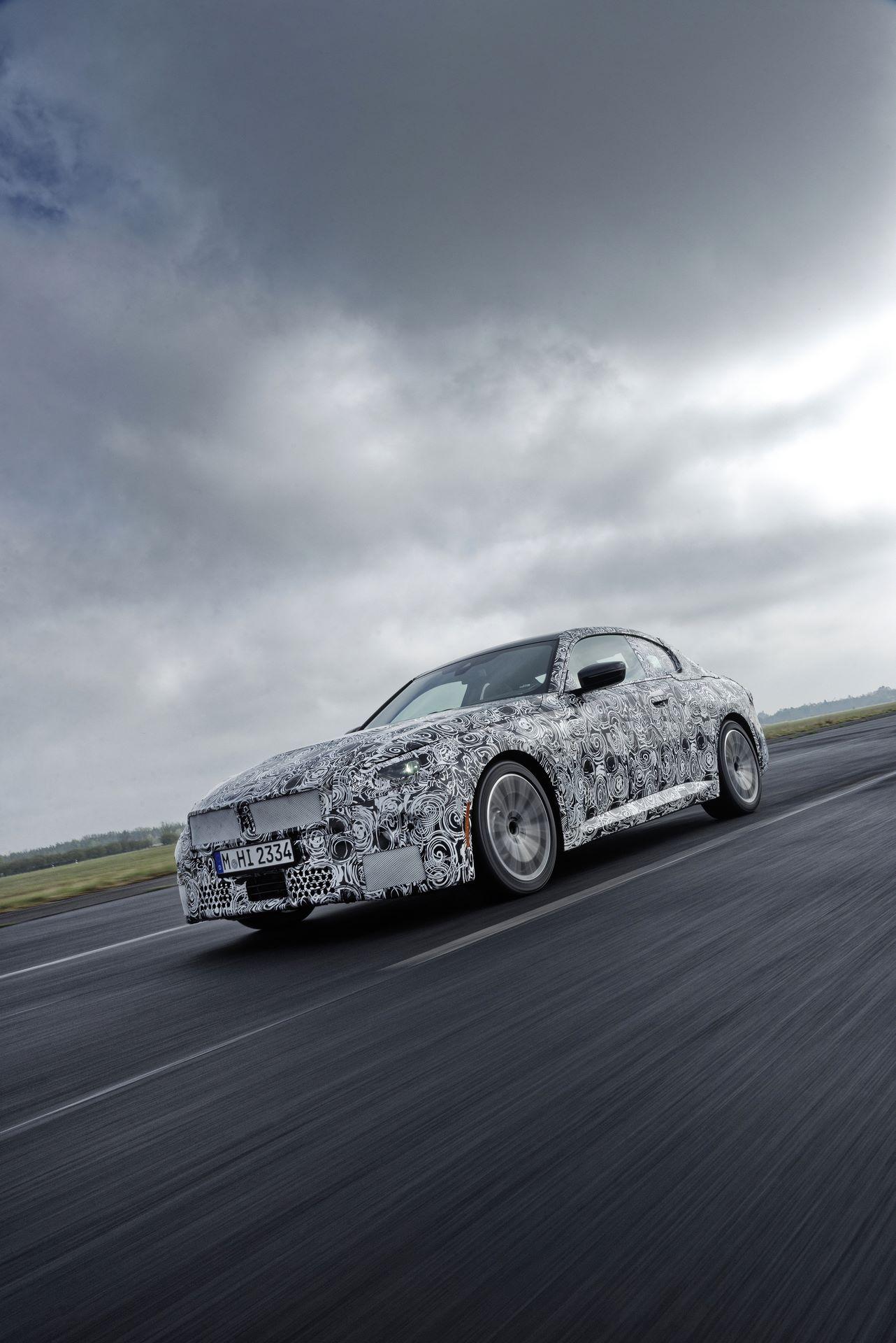 BMW-2-Series-M240i-spy-photos-4