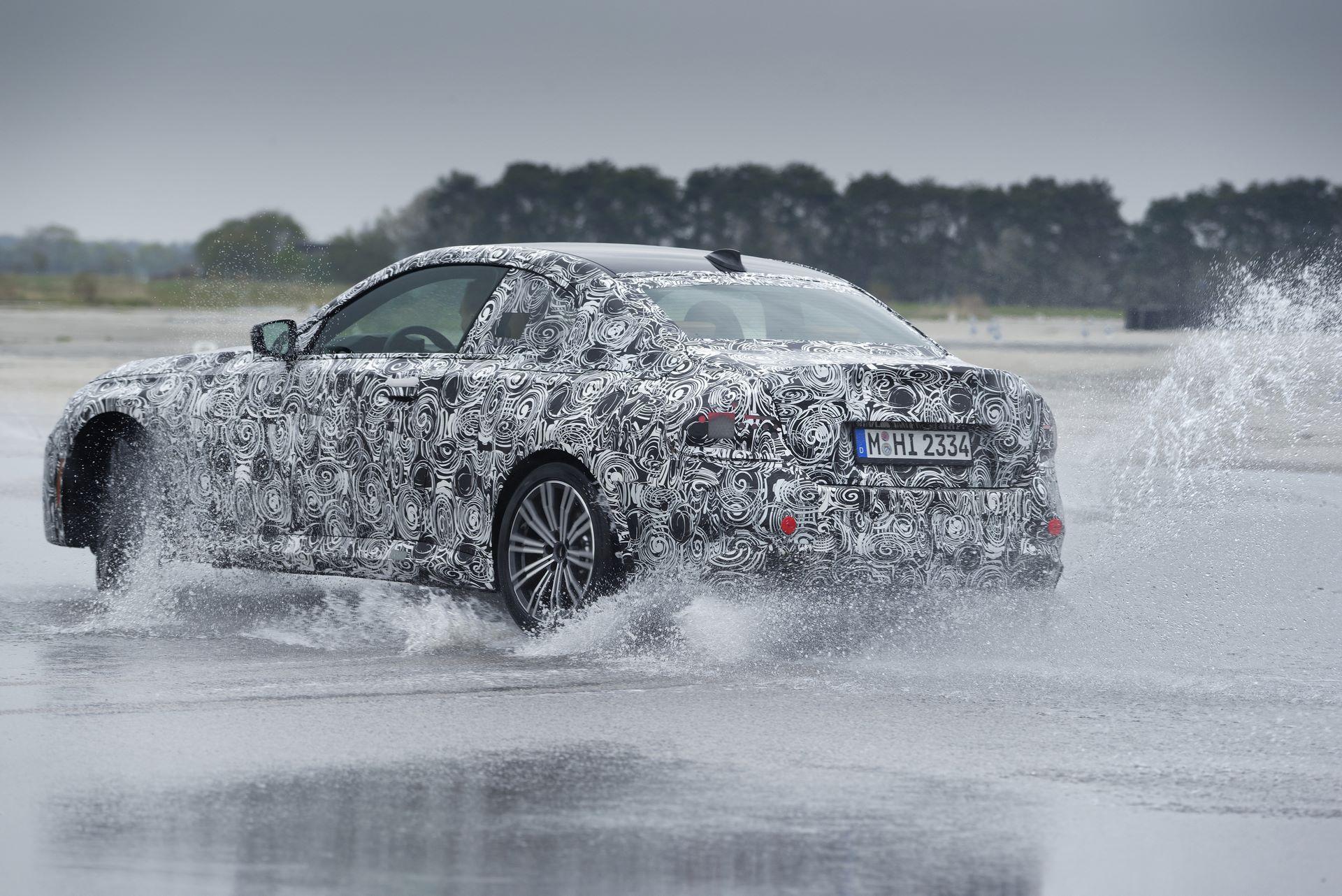 BMW-2-Series-M240i-spy-photos-40