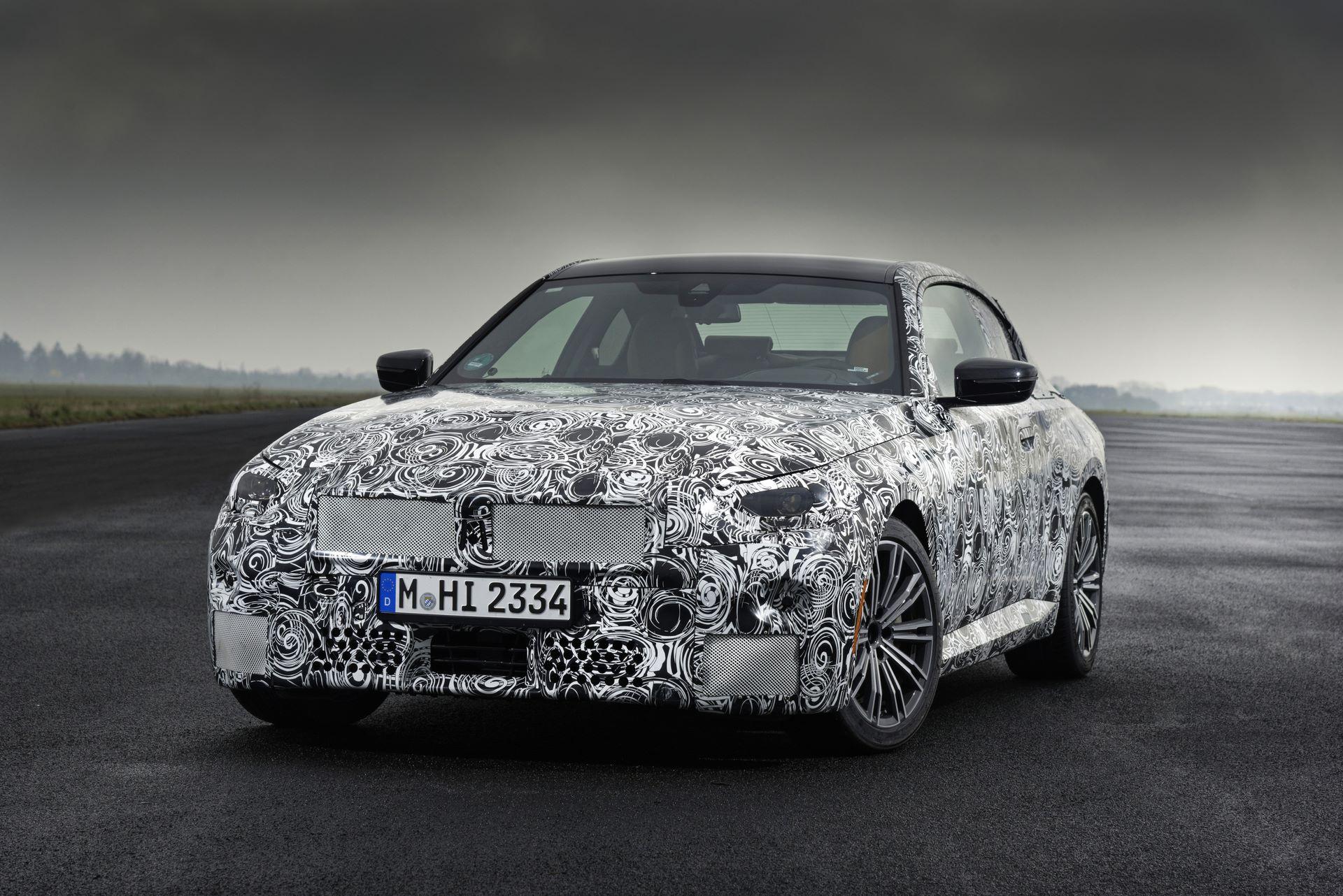 BMW-2-Series-M240i-spy-photos-41