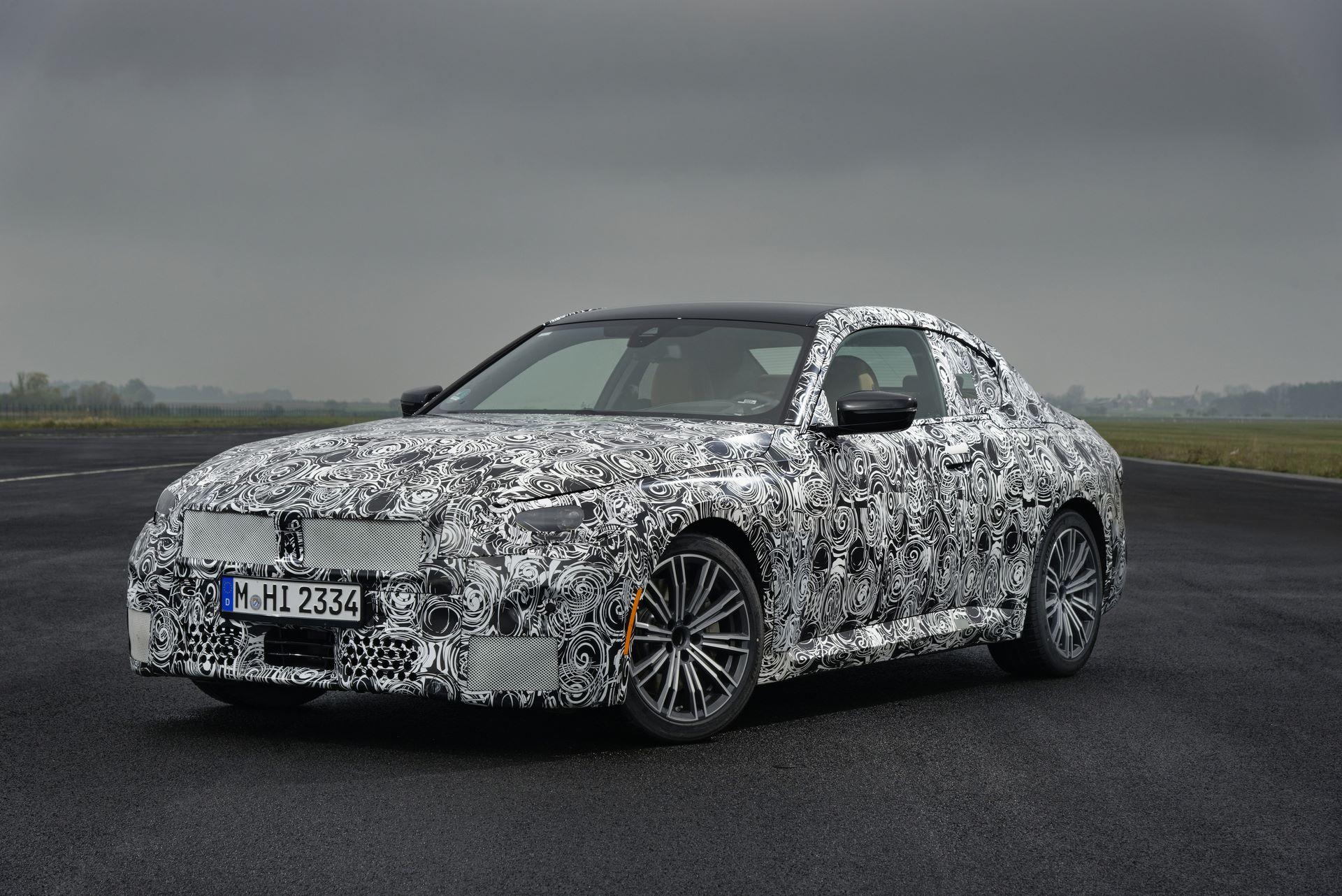 BMW-2-Series-M240i-spy-photos-43