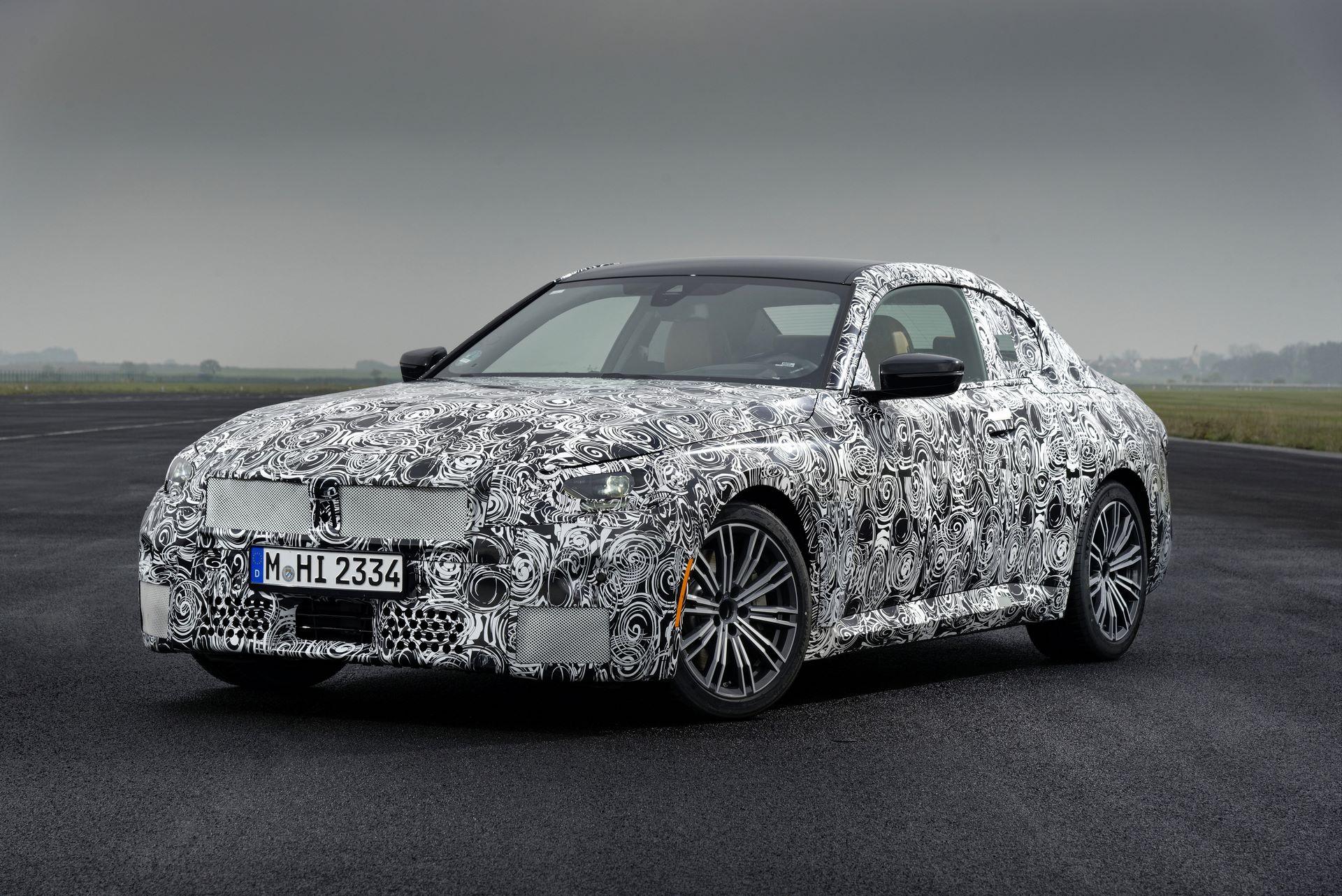 BMW-2-Series-M240i-spy-photos-44