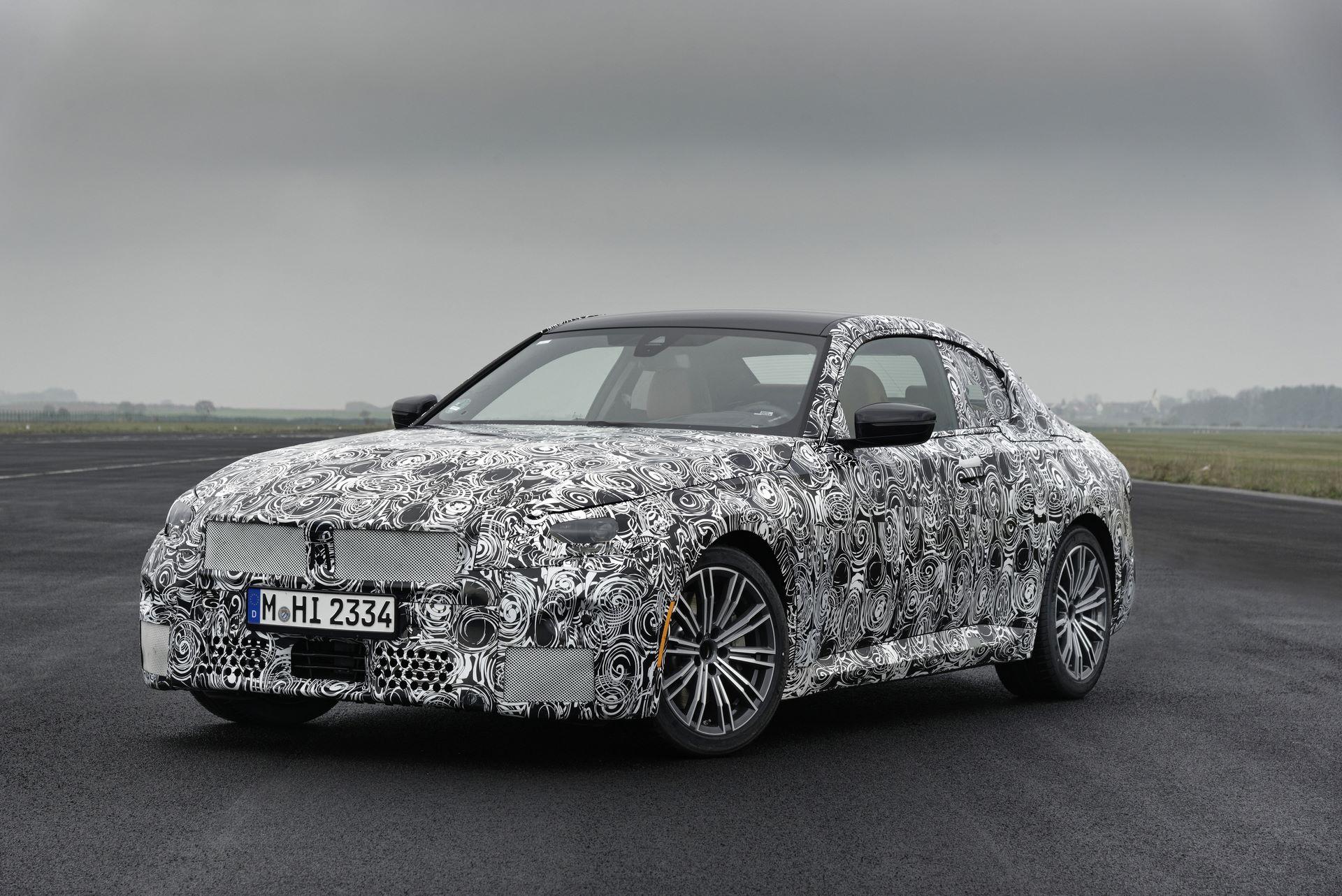 BMW-2-Series-M240i-spy-photos-45