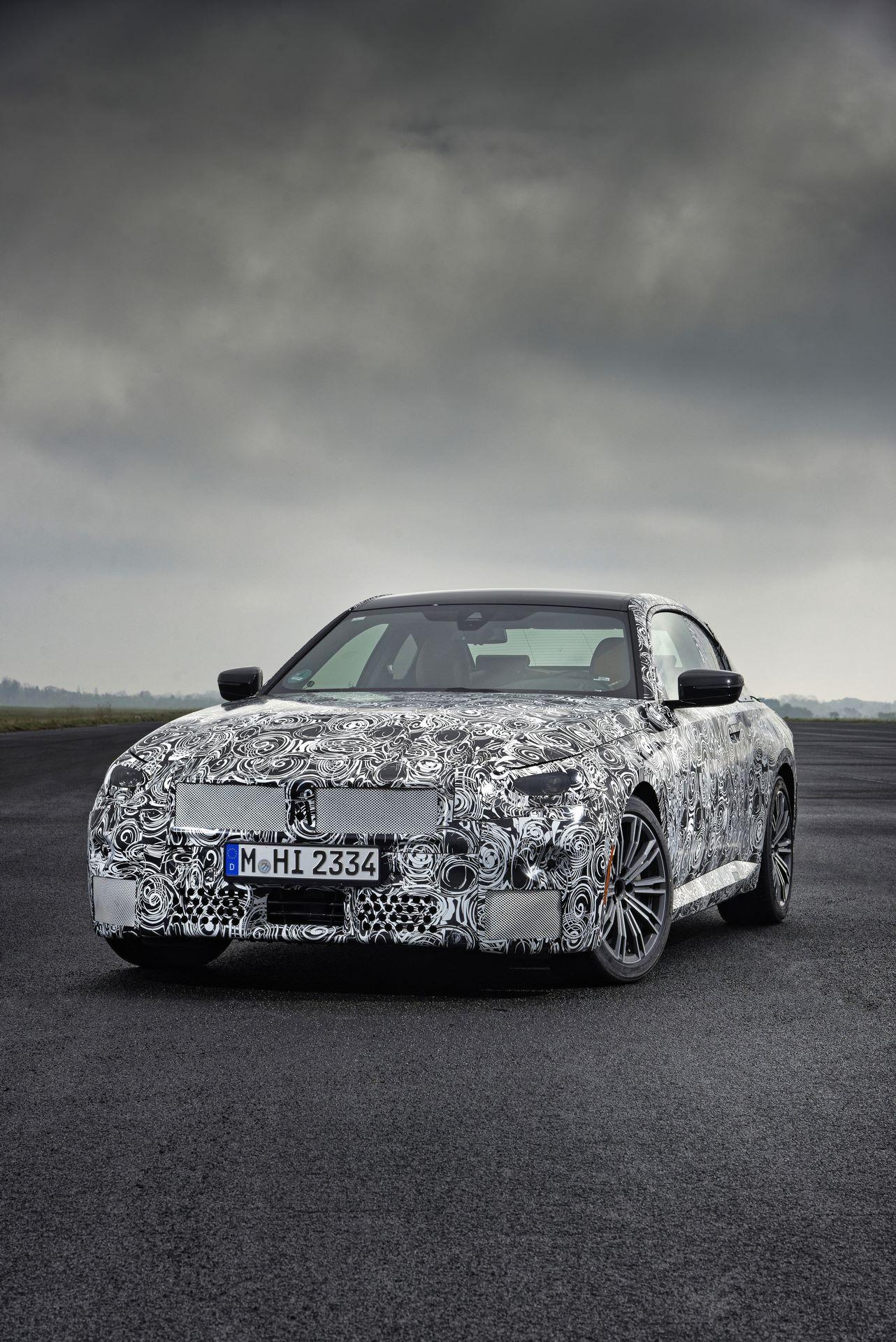 BMW-2-Series-M240i-spy-photos-46