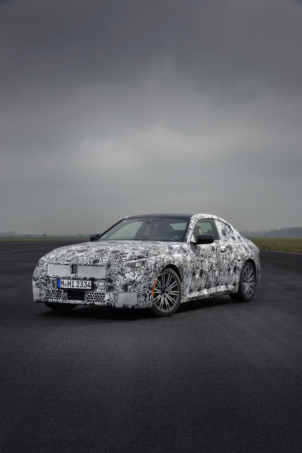 BMW-2-Series-M240i-spy-photos-47