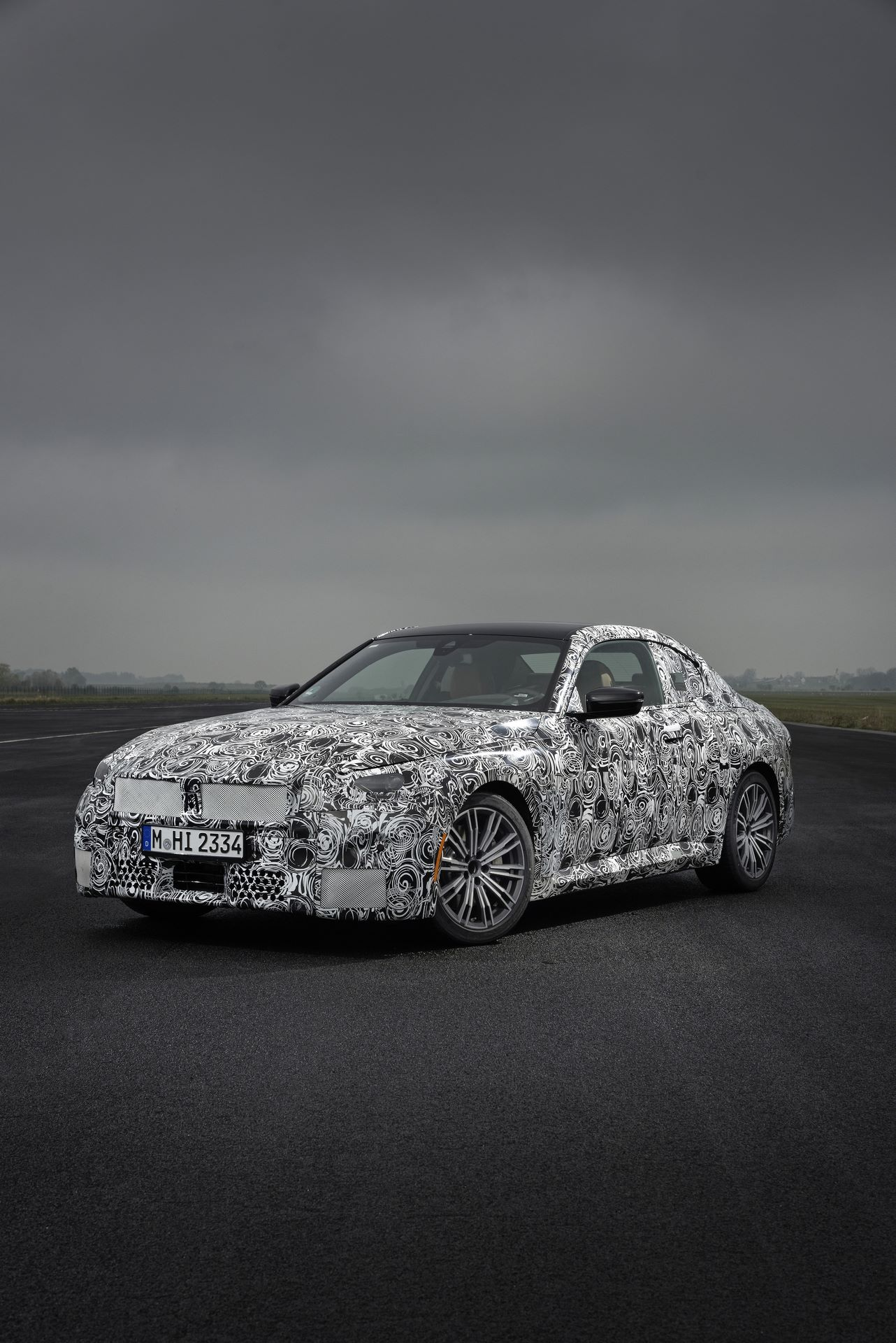 BMW-2-Series-M240i-spy-photos-48