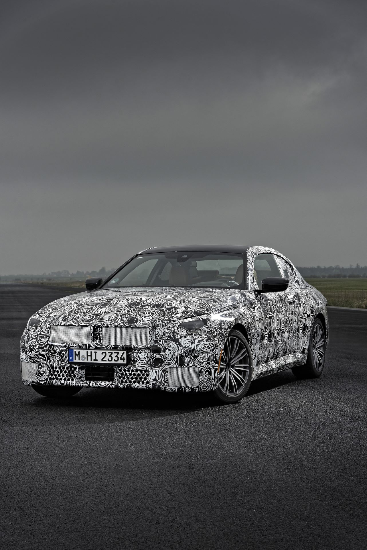BMW-2-Series-M240i-spy-photos-49