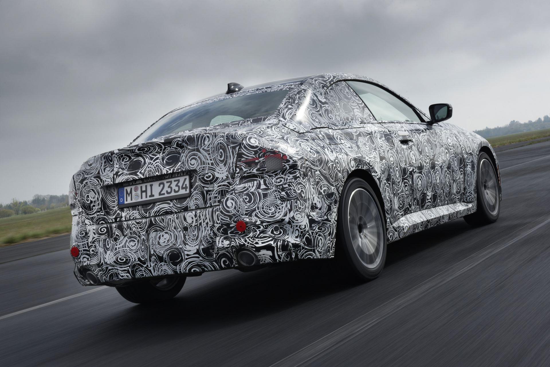 BMW-2-Series-M240i-spy-photos-5