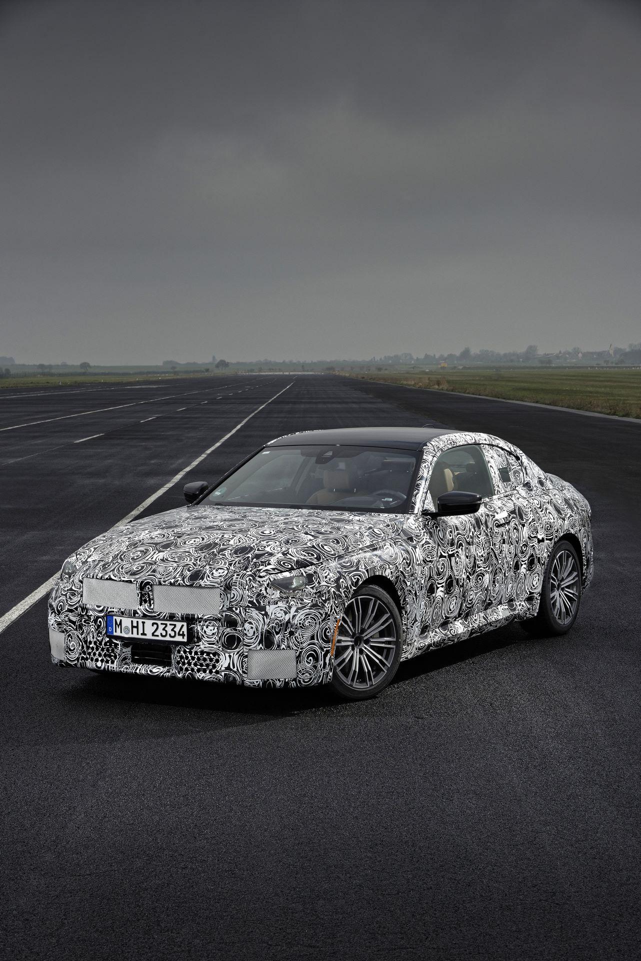BMW-2-Series-M240i-spy-photos-50