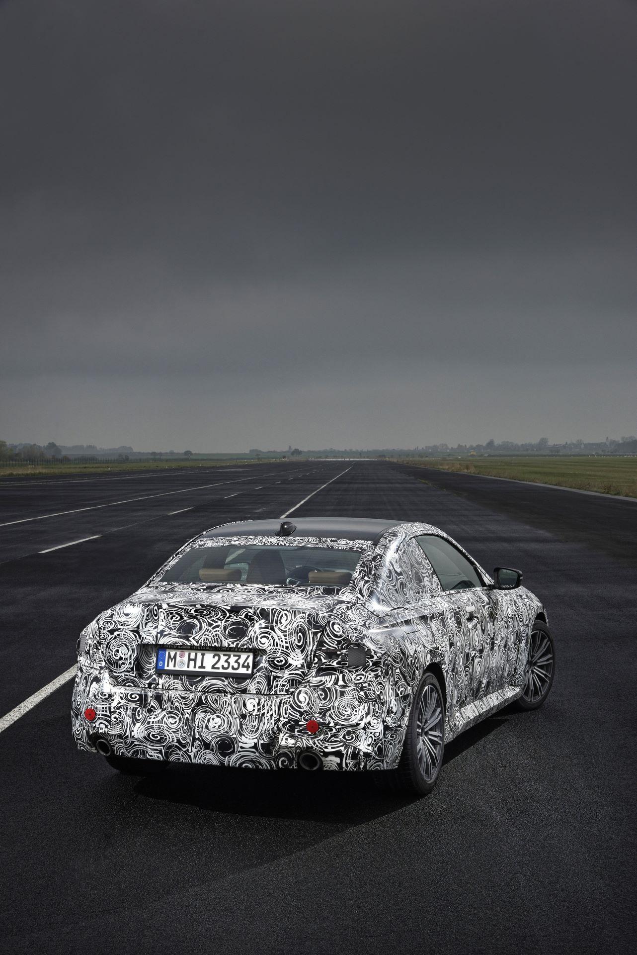 BMW-2-Series-M240i-spy-photos-51
