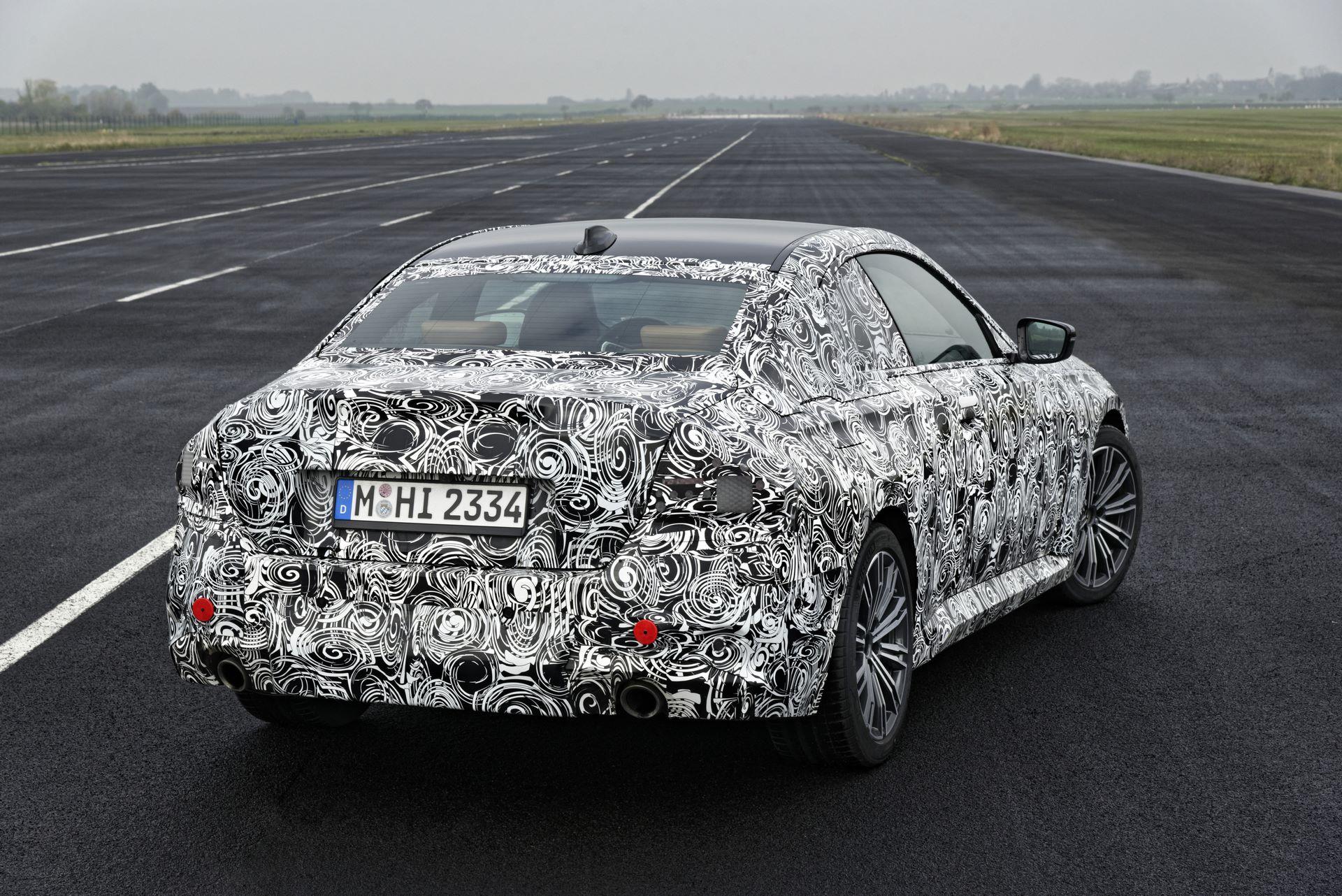 BMW-2-Series-M240i-spy-photos-53