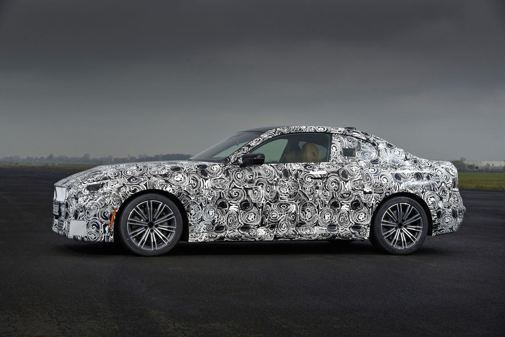 BMW-2-Series-M240i-spy-photos-54