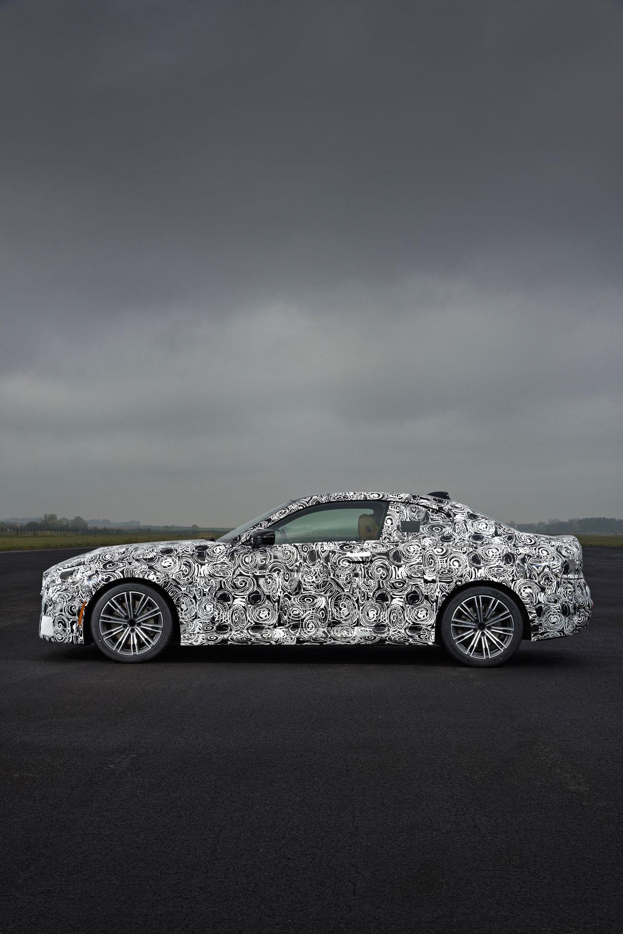BMW-2-Series-M240i-spy-photos-55