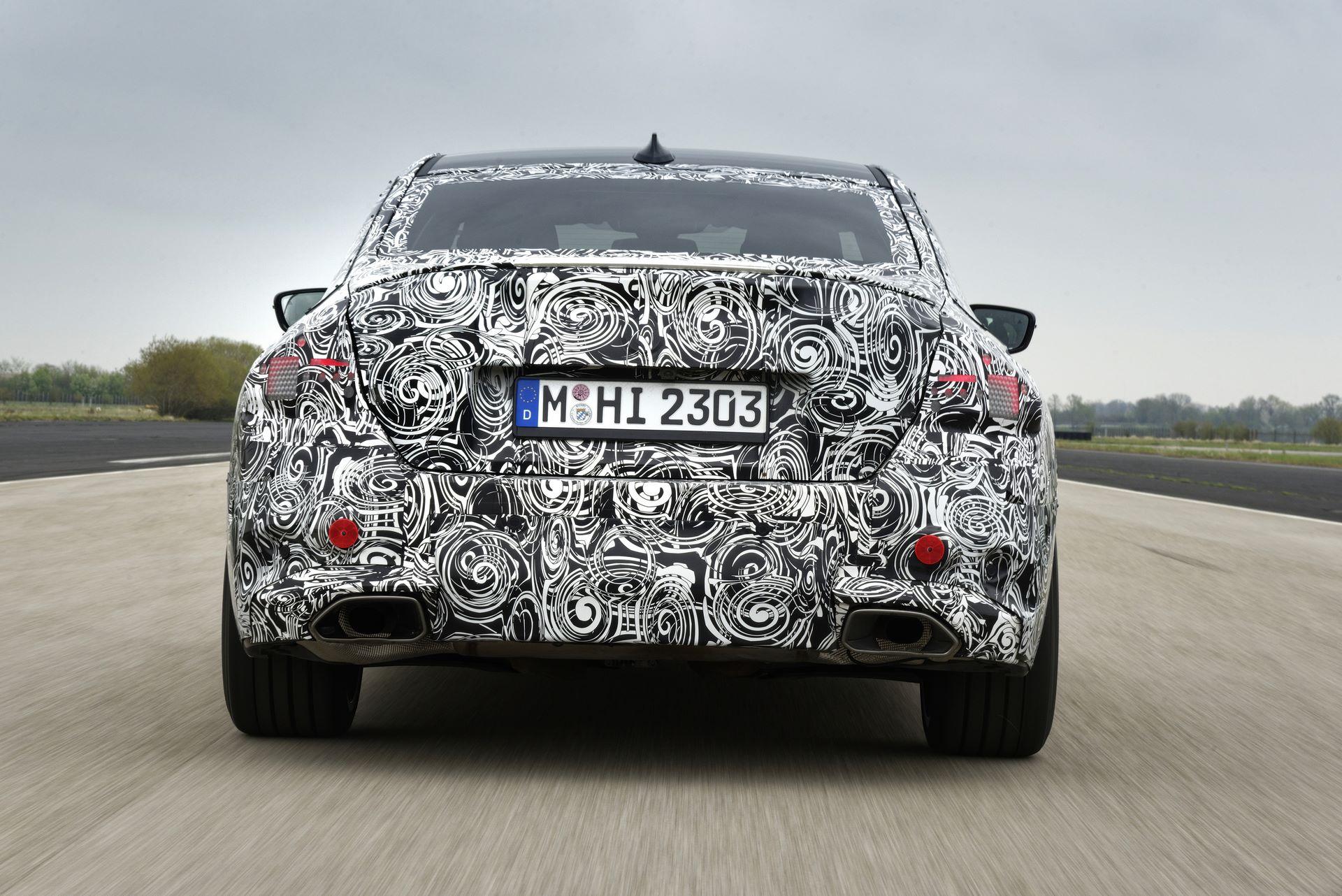 BMW-2-Series-M240i-spy-photos-57
