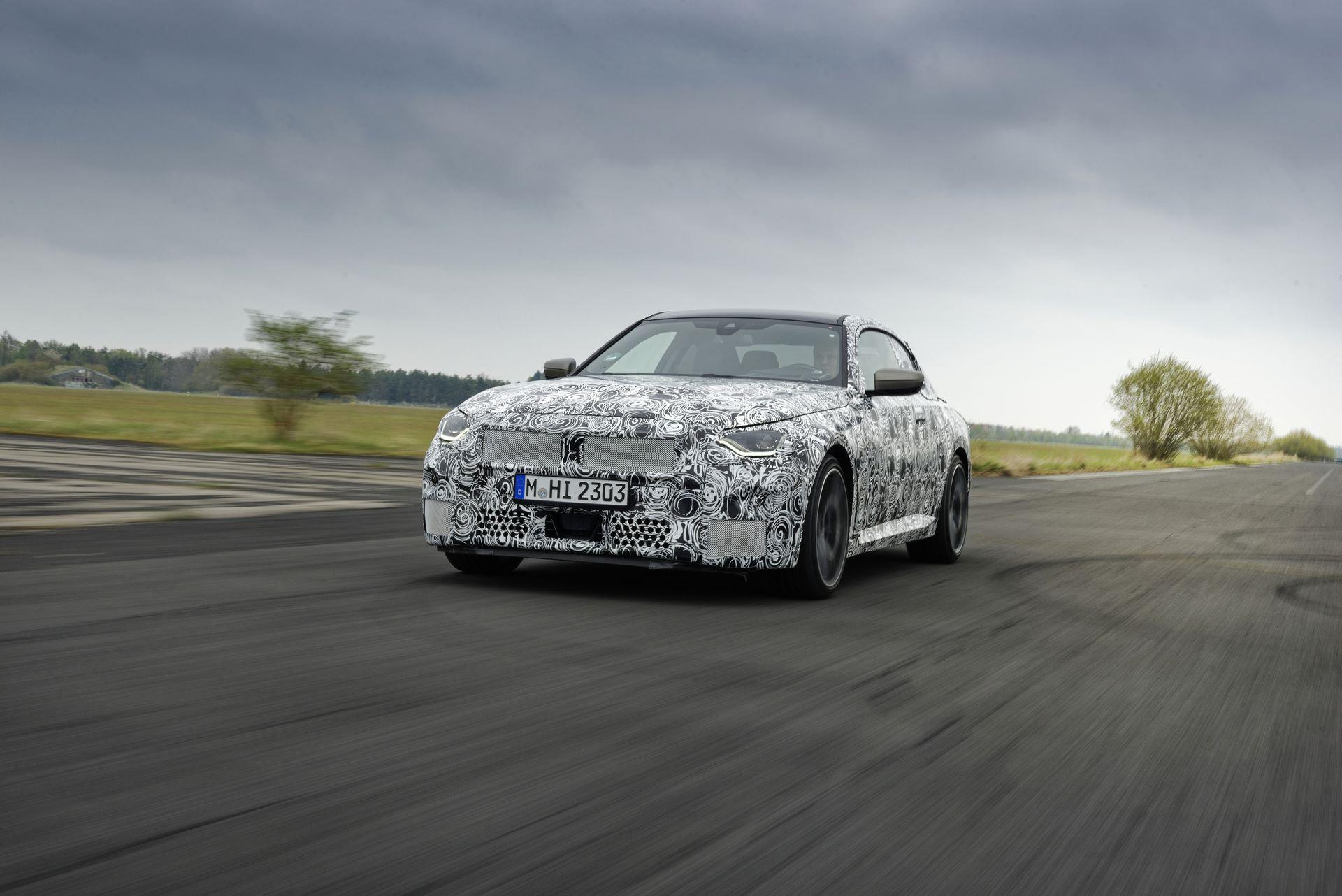 BMW-2-Series-M240i-spy-photos-58