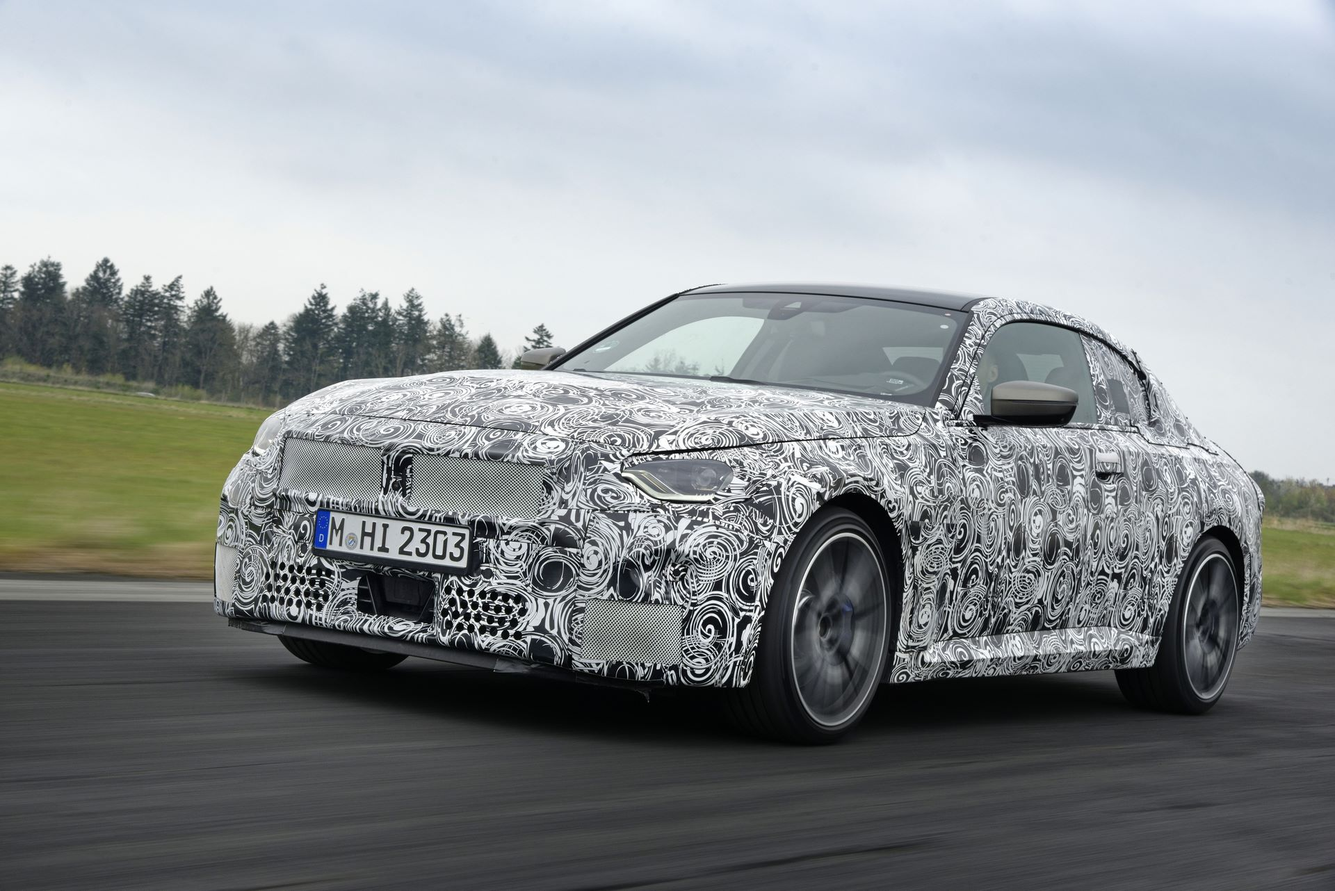 BMW-2-Series-M240i-spy-photos-59