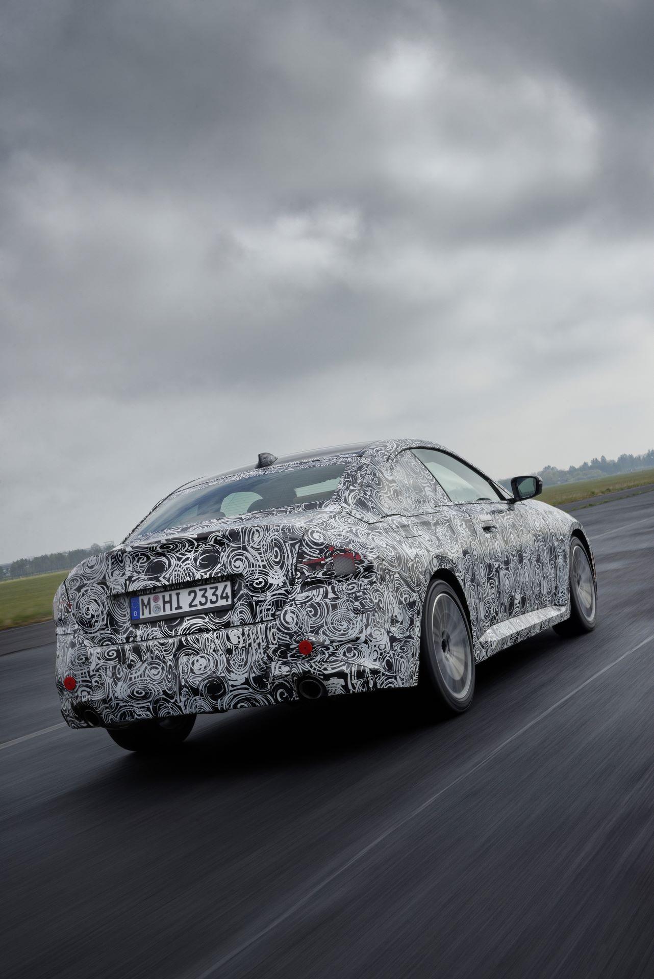 BMW-2-Series-M240i-spy-photos-6