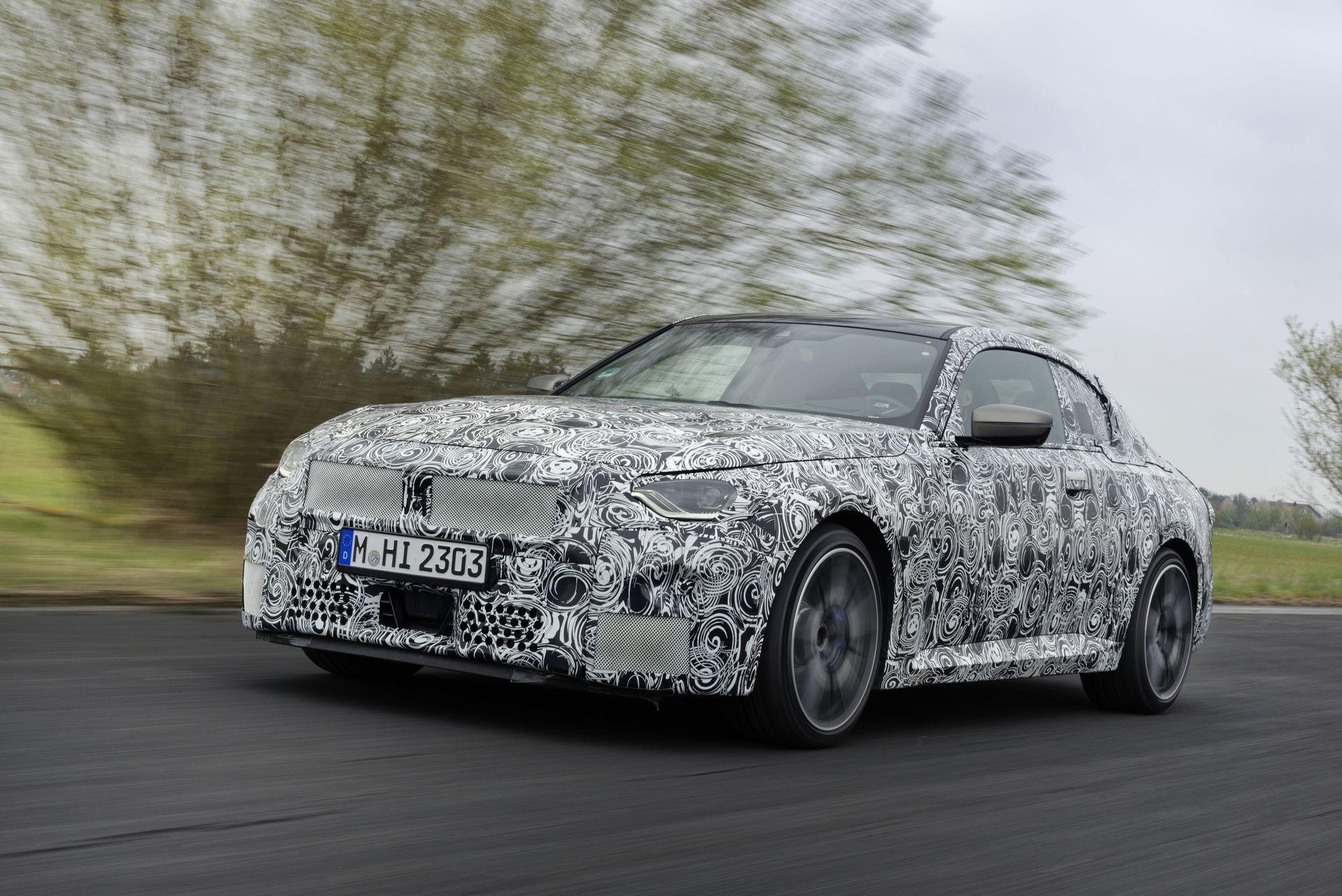 BMW-2-Series-M240i-spy-photos-61