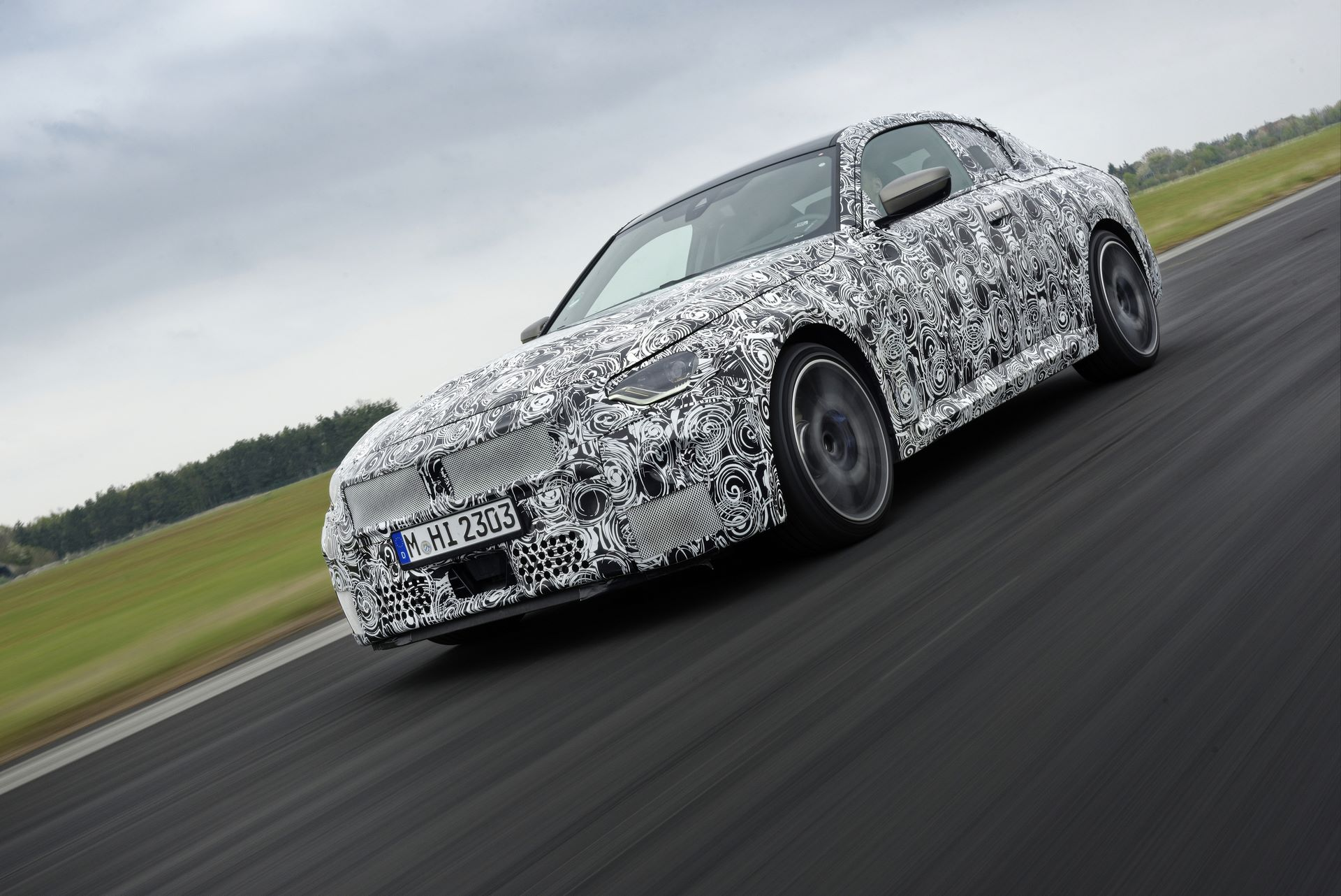 BMW-2-Series-M240i-spy-photos-62