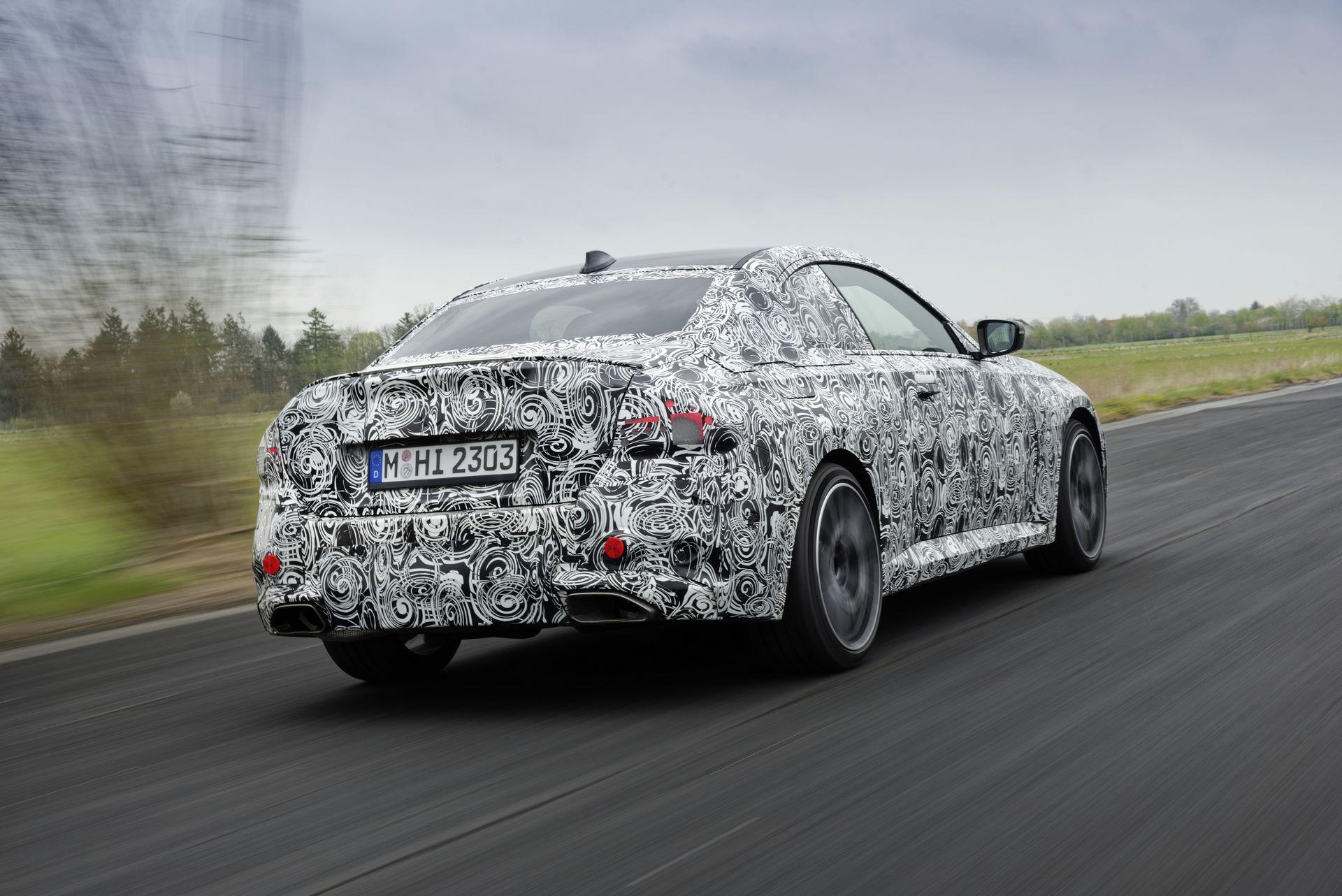 BMW-2-Series-M240i-spy-photos-65