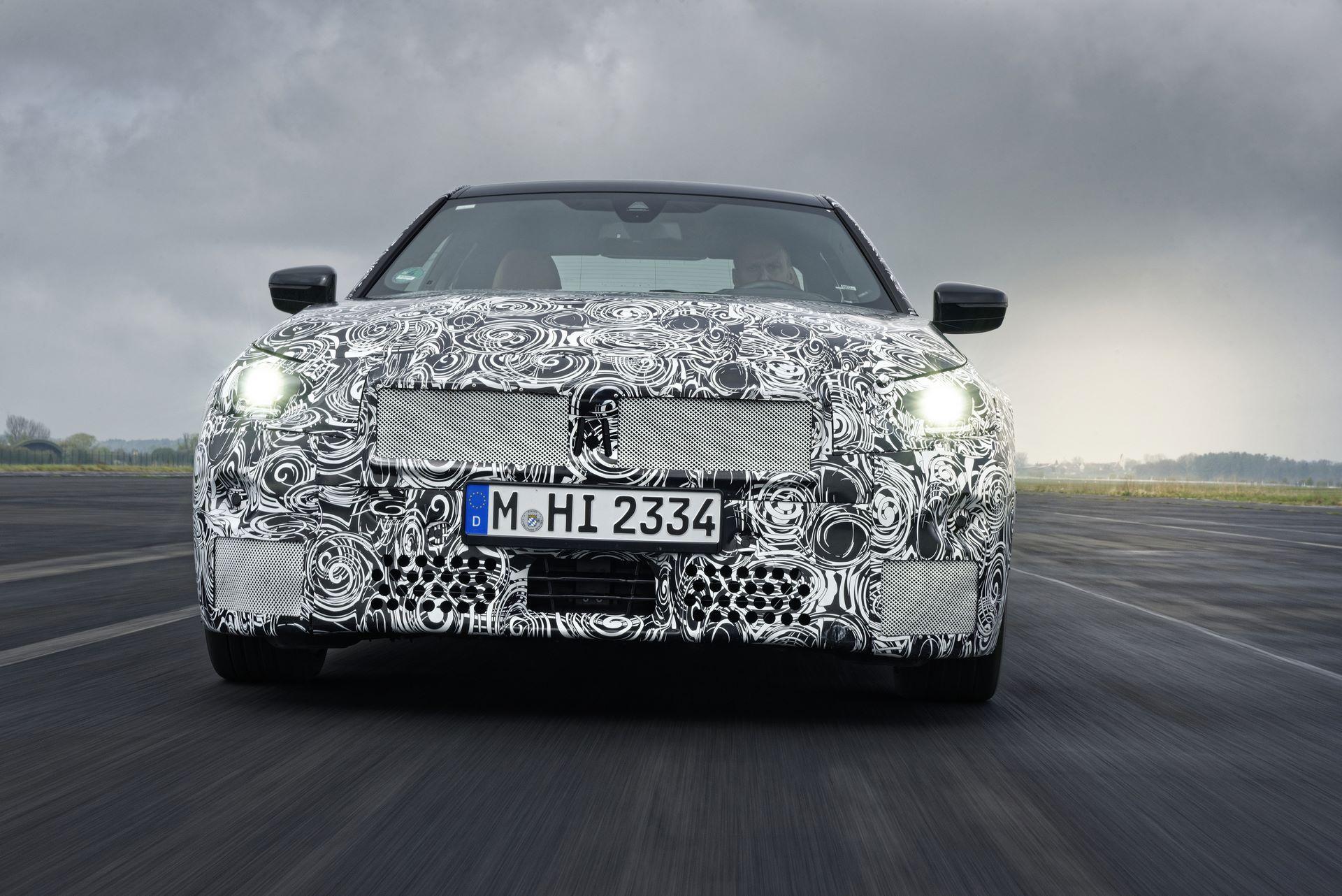 BMW-2-Series-M240i-spy-photos-7