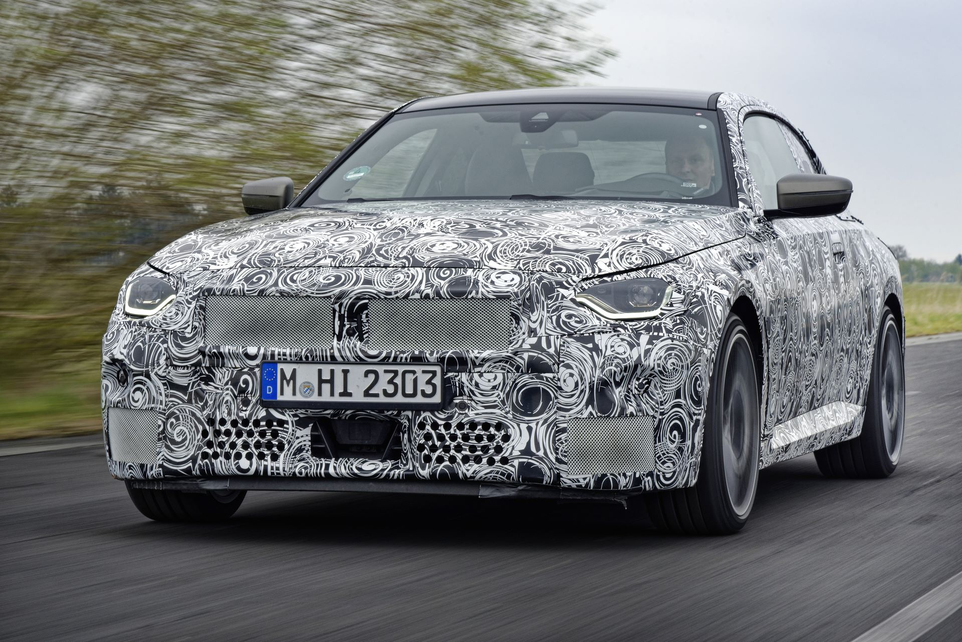 BMW-2-Series-M240i-spy-photos-70