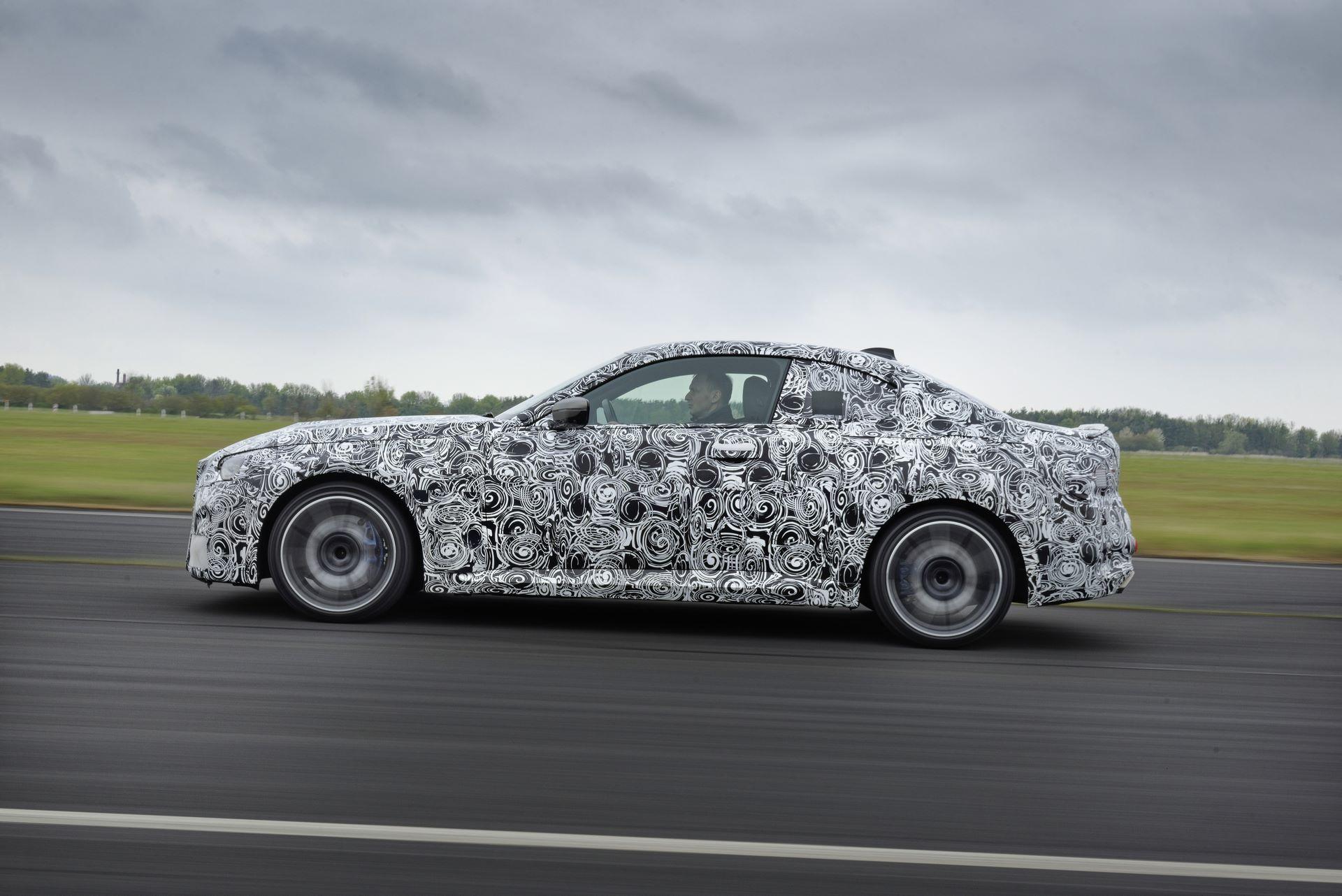 BMW-2-Series-M240i-spy-photos-71