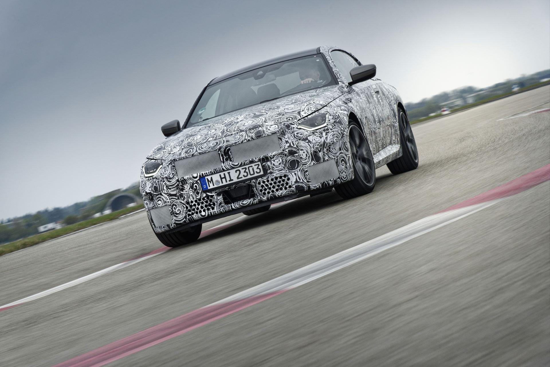 BMW-2-Series-M240i-spy-photos-72