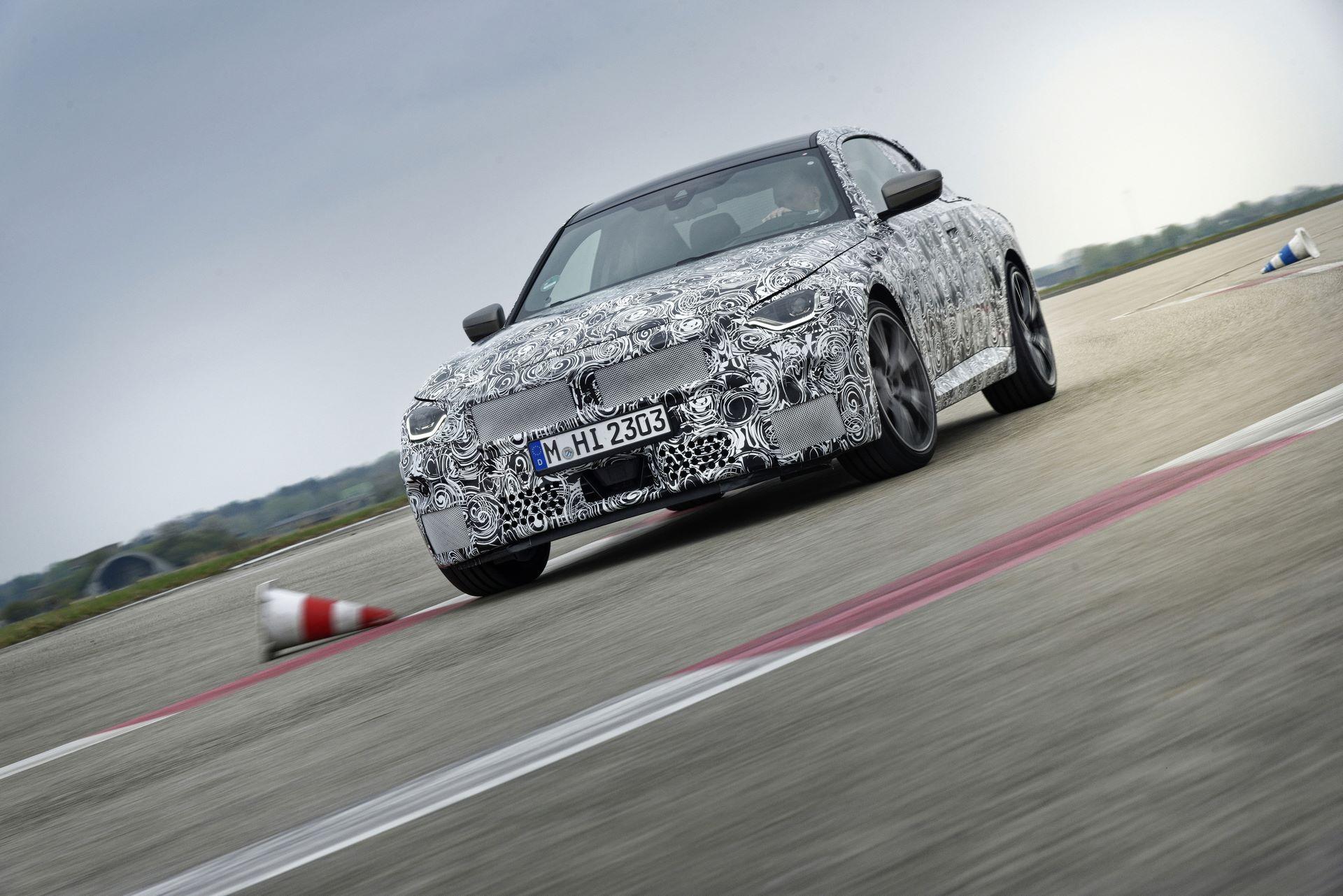 BMW-2-Series-M240i-spy-photos-73