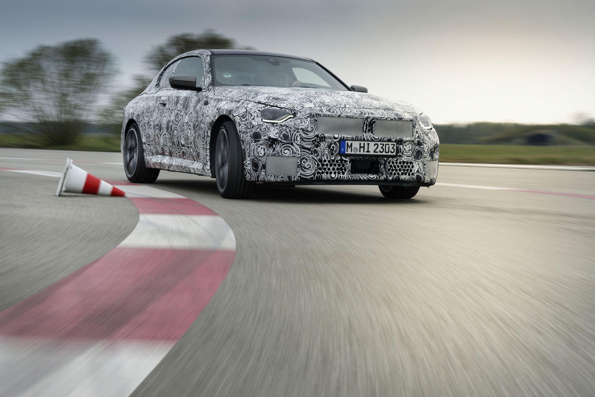 BMW-2-Series-M240i-spy-photos-76