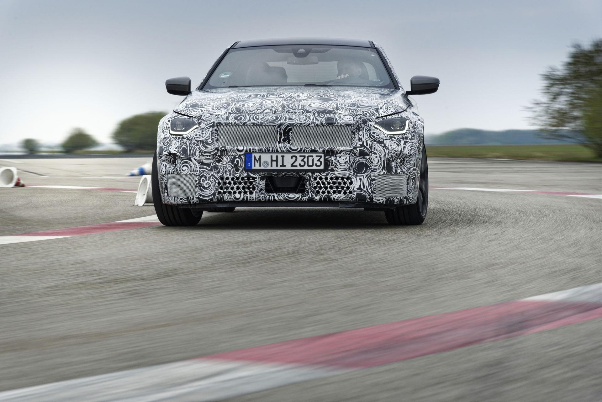 BMW-2-Series-M240i-spy-photos-77